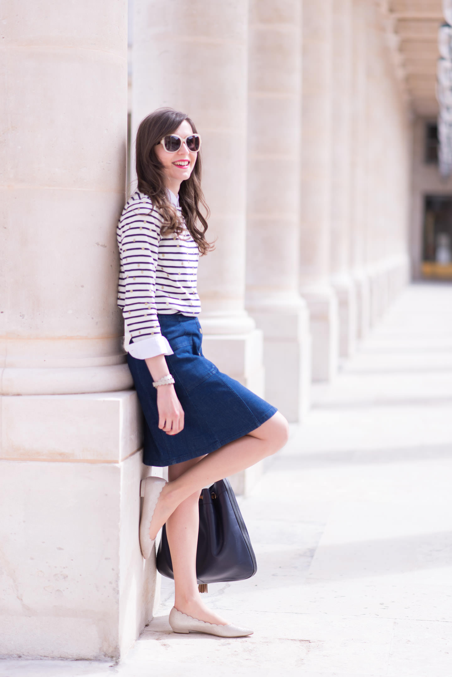 Blog-Mode-And-The-City-Looks-Le-Printemps-en-Boden