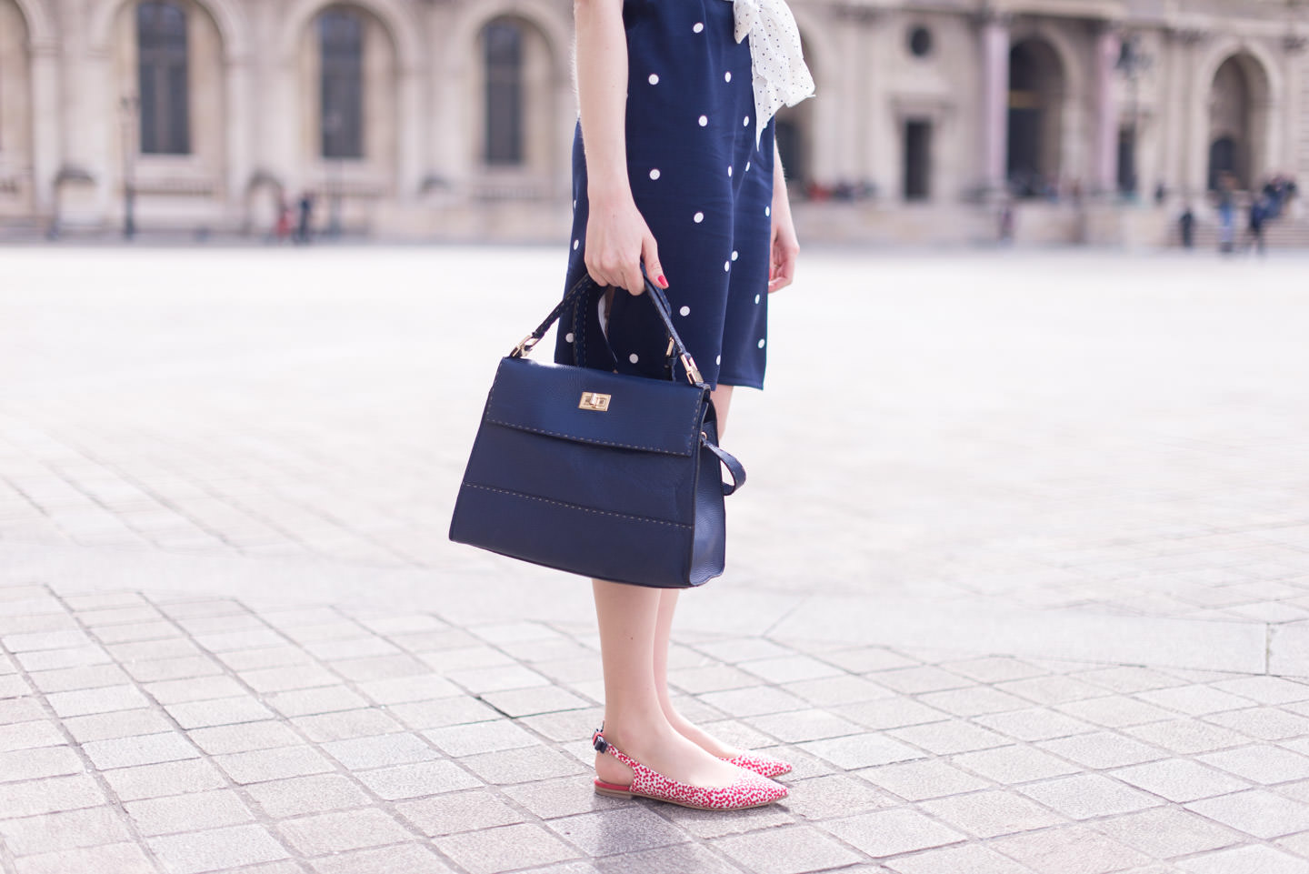 Blog-Mode-And-The-City-Looks-Le-Printemps-en-Boden-12