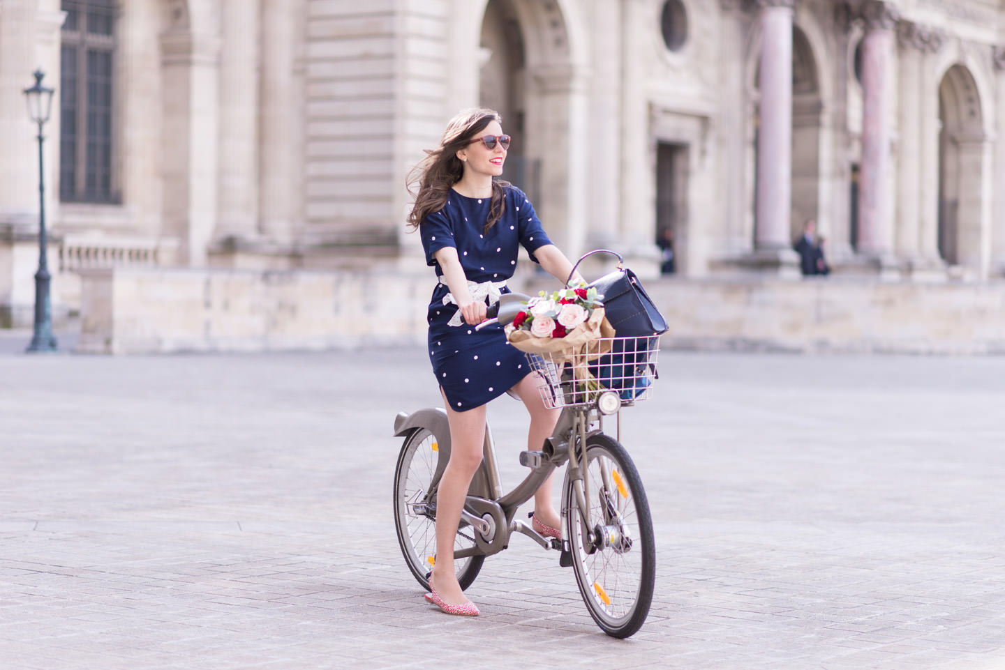 Blog-Mode-And-The-City-Looks-Le-Printemps-en-Boden-2