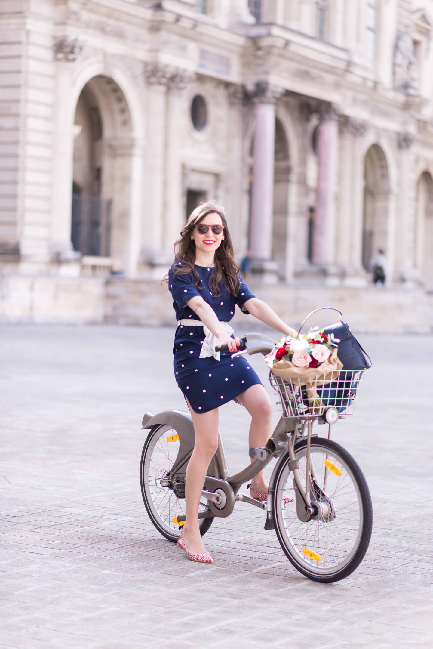 Blog-Mode-And-The-City-Looks-Le-Printemps-en-Boden-3