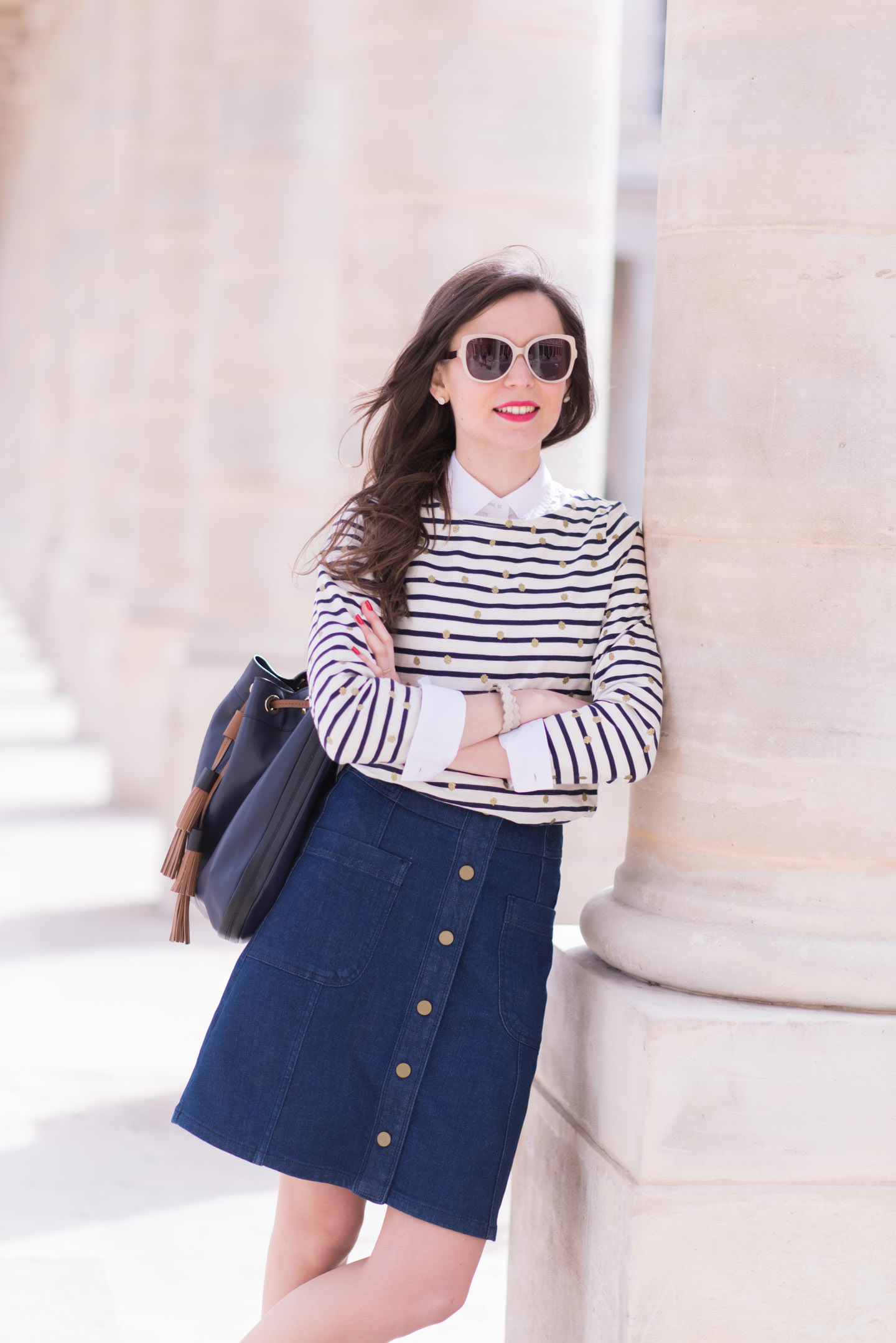 Blog-Mode-And-The-City-Looks-Le-Printemps-en-Boden-4