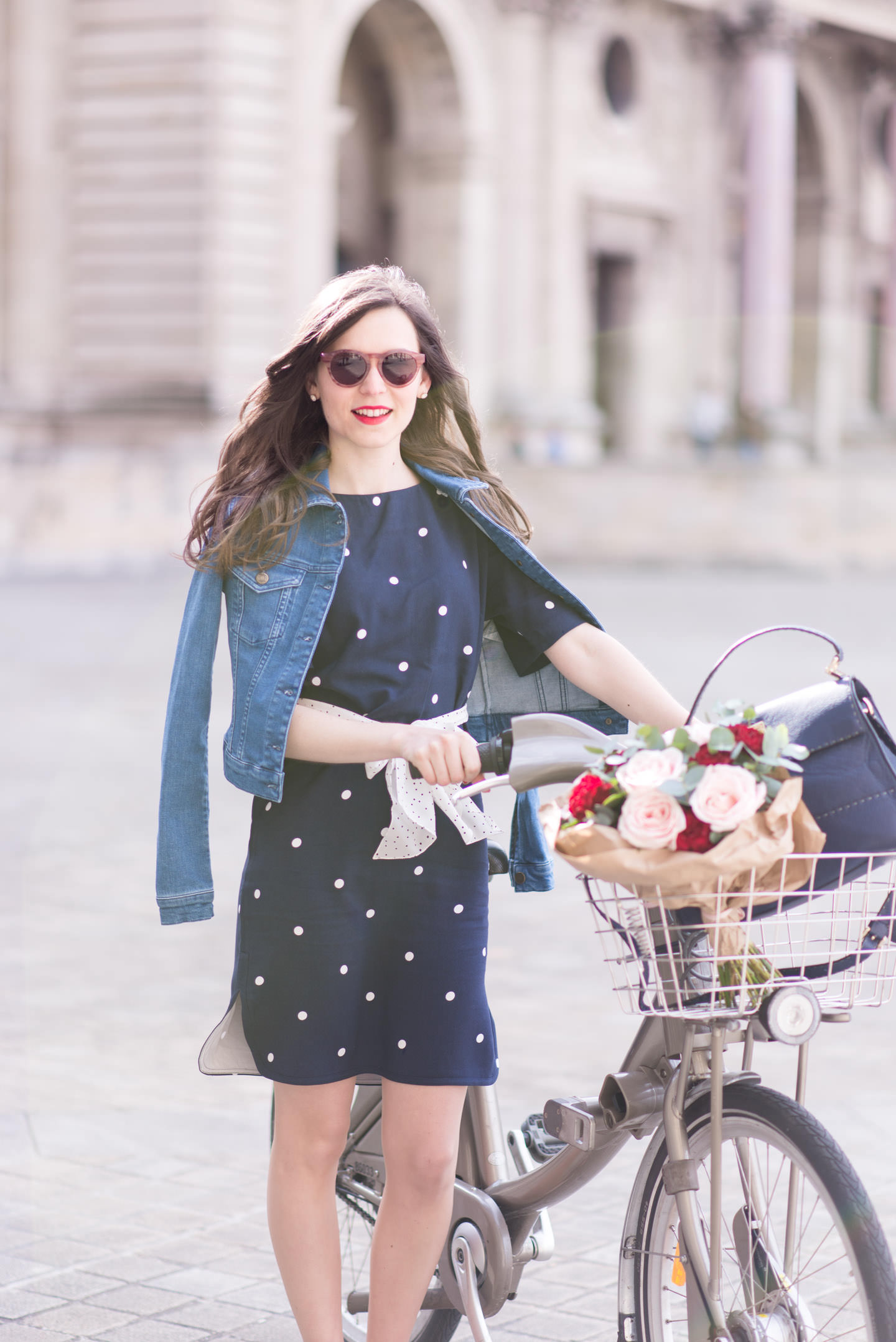 Le printemps avec boden mode and the city for Boden mode gutscheincode