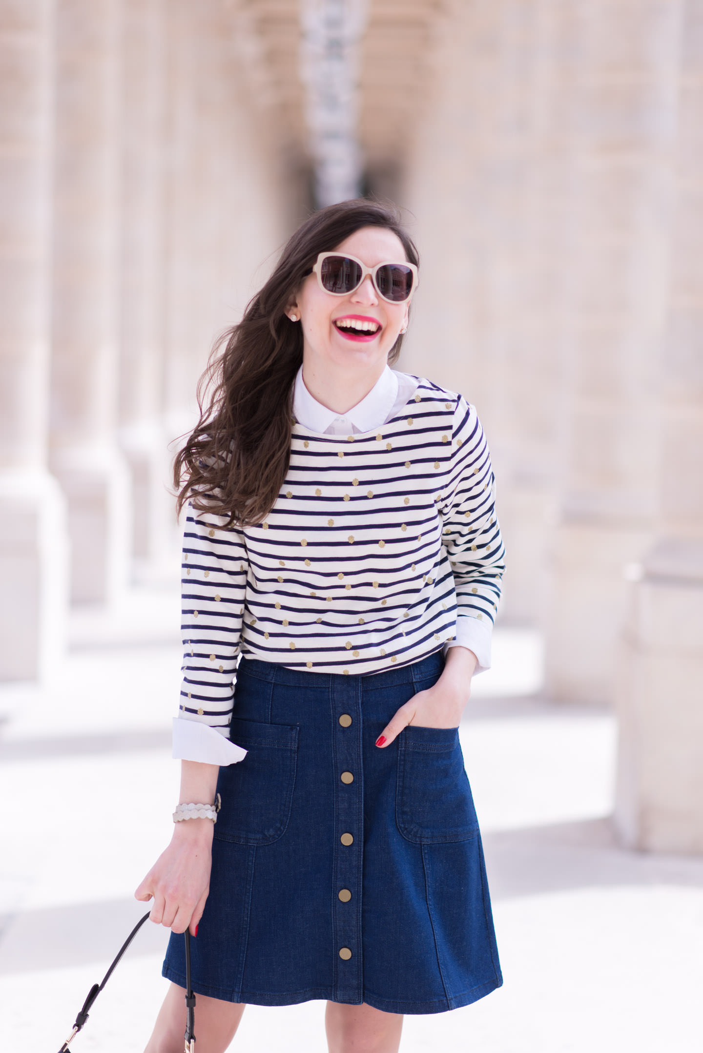 Blog-Mode-And-The-City-Looks-Le-Printemps-en-Boden-7