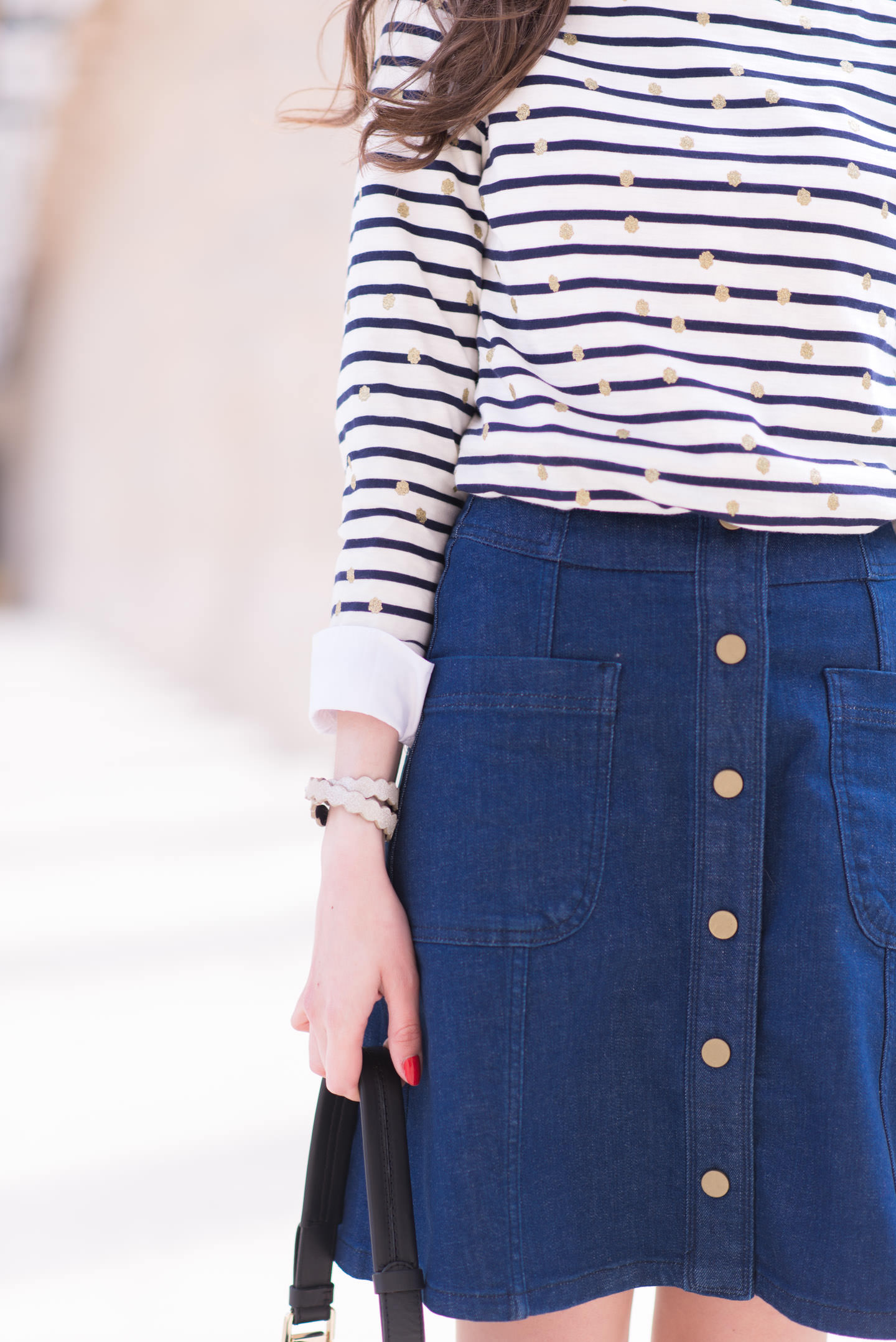 Blog-Mode-And-The-City-Looks-Le-Printemps-en-Boden-8