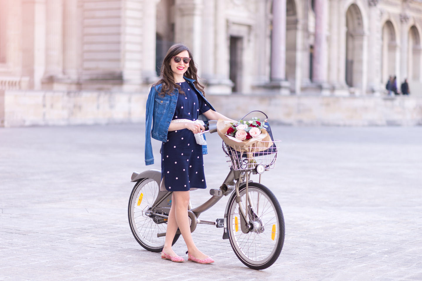Blog-Mode-And-The-City-Looks-Le-Printemps-en-Boden00