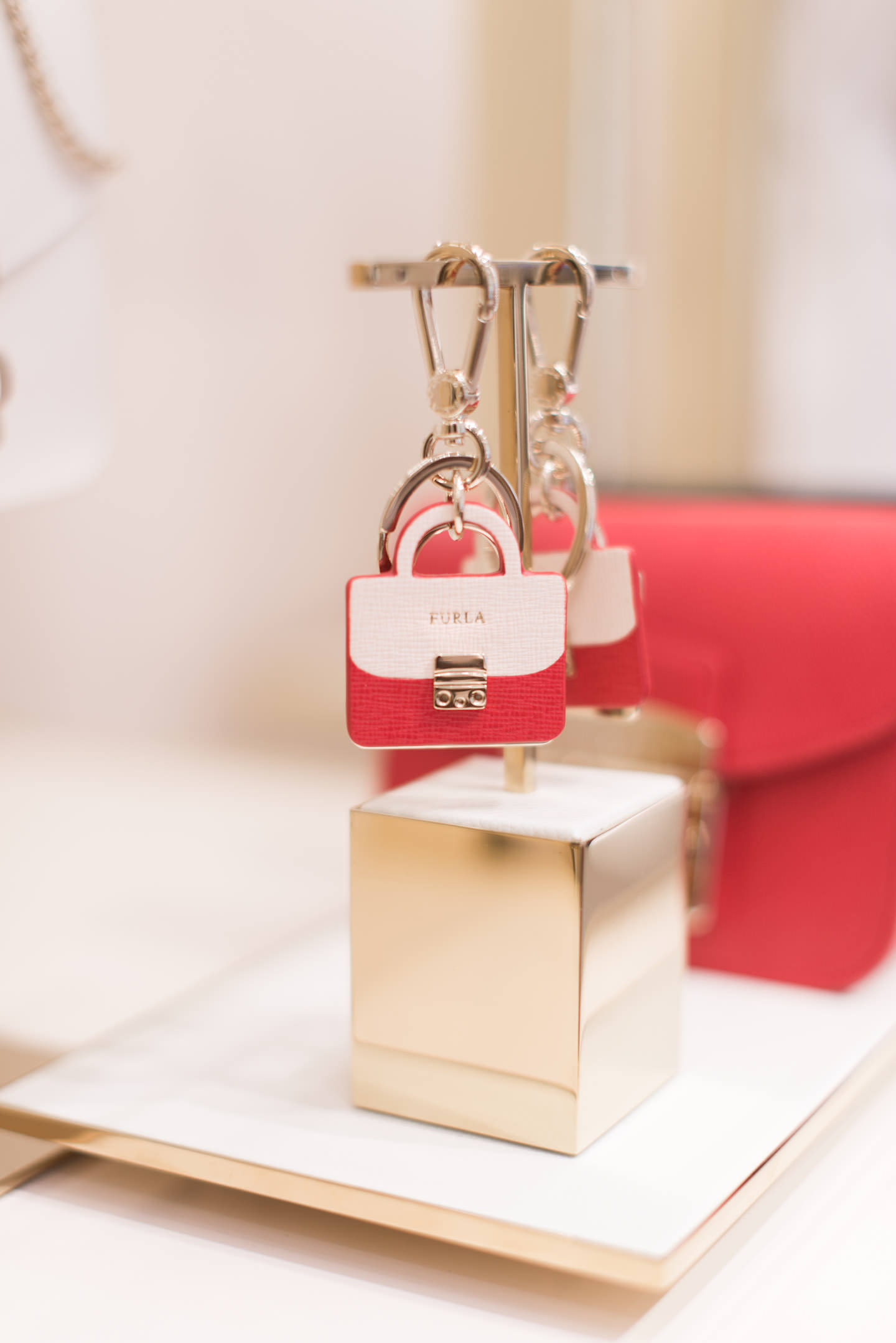 Blog-Mode-And-The-City-lifestyle-inauguration-Furla-Nice