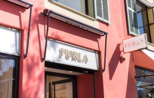 Blog-Mode-And-The-City-lifestyle-inauguration-Furla-Nice-2