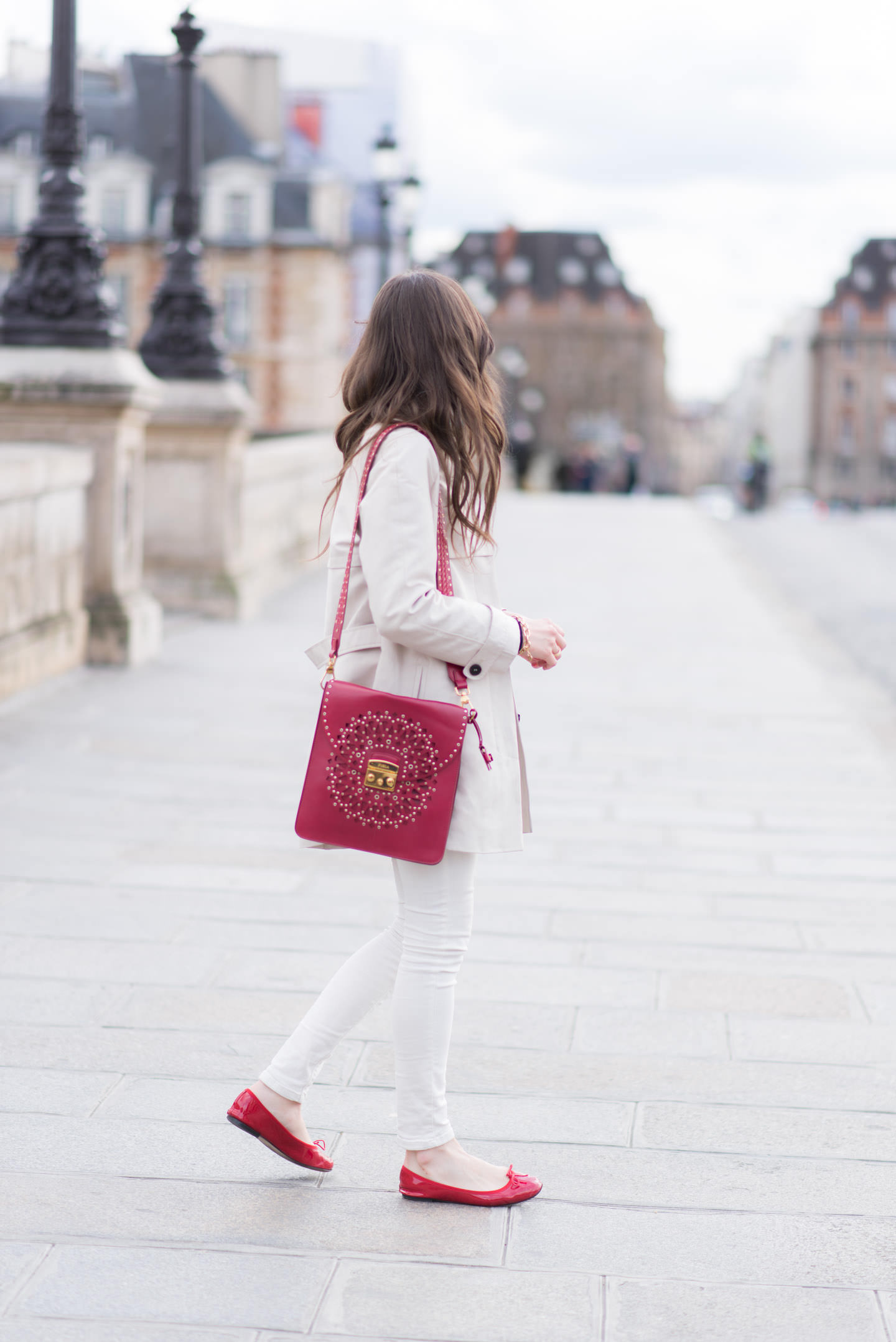 Blog-mode-And-The-City-Looks-Pont-Neuf-2