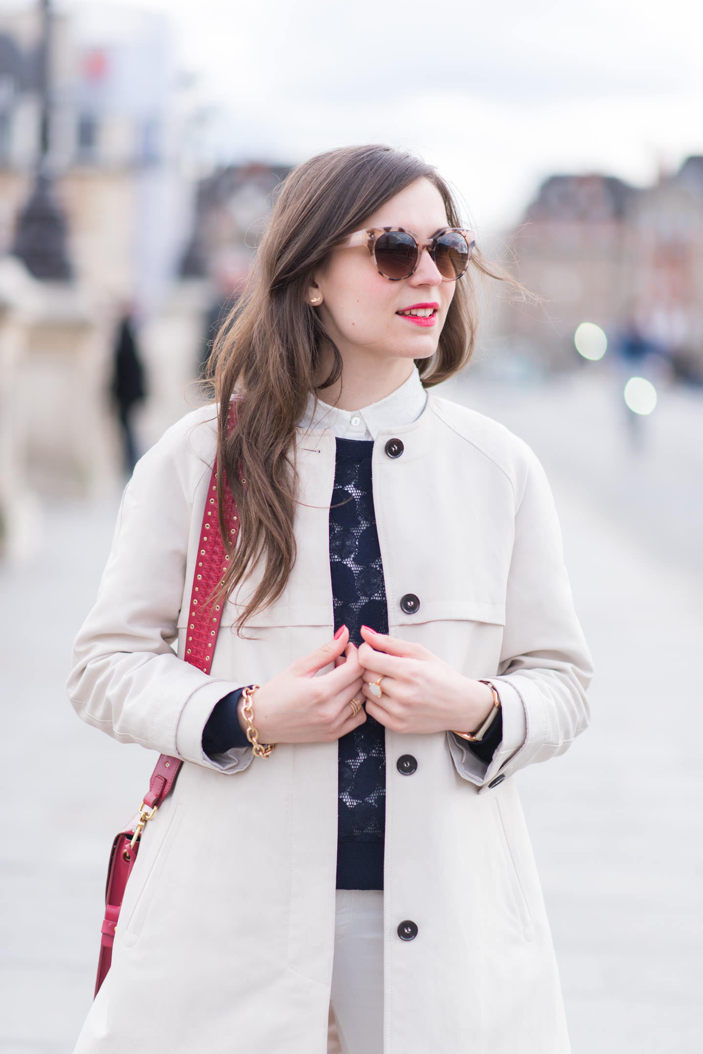 Blog-mode-And-The-City-Looks-Pont-Neuf