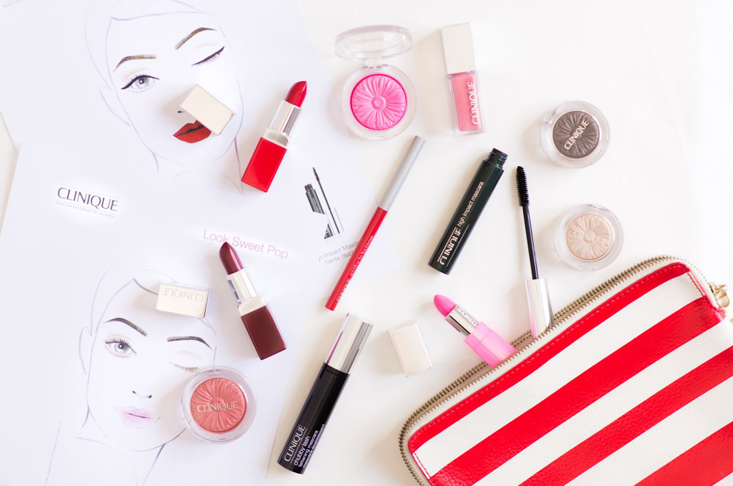 Blog-Mode-And-The-City-Beaute-Clinique-Play-With-Pop-Flatlay1