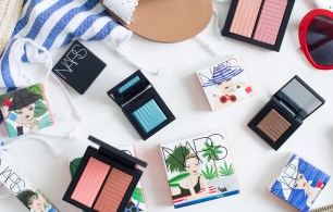 Blog-Mode-And-The-City-Beaute-Nars-2016-Nouveautes-Edition-Limitee-2