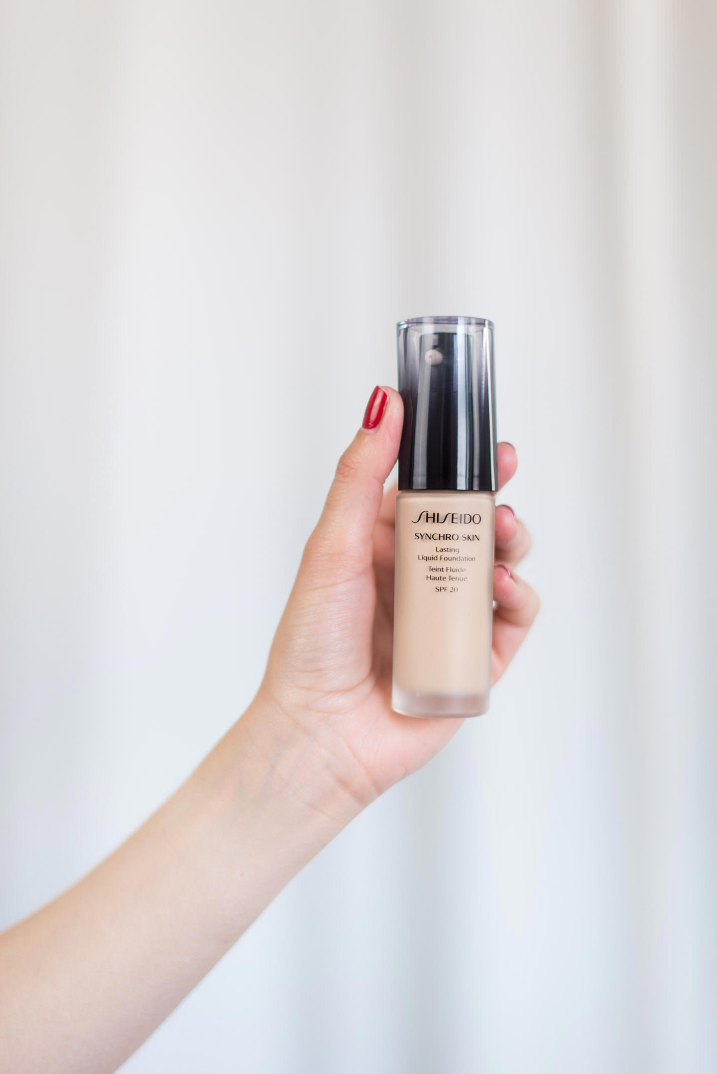 Blog-Mode-And-The-City-Beaute-Shiseido-Synchro-Skin