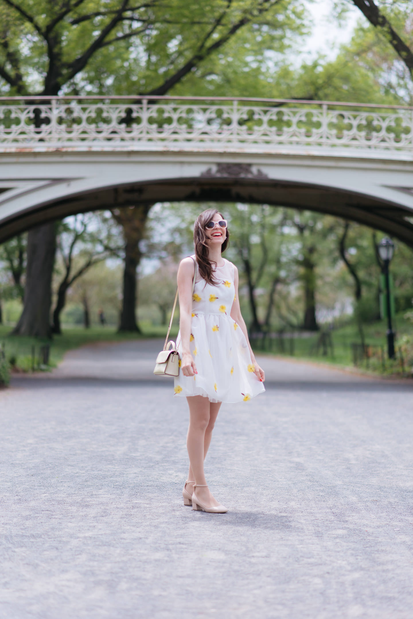 Blog-Mode-And-The-City-Looks-Central-Park-Bucolique