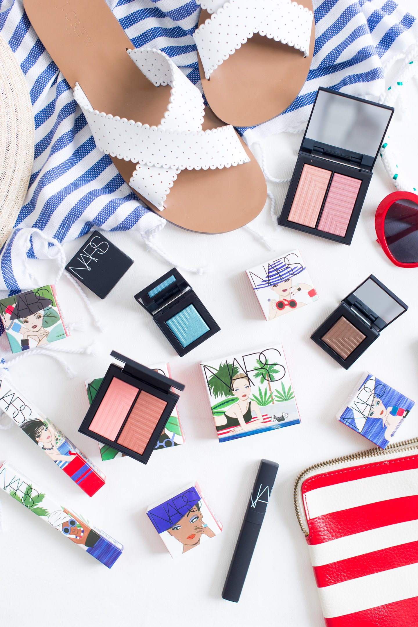 Blog-mode-and-the-city-beaute-nars-undercover-nouveautes-edition-limitee-2