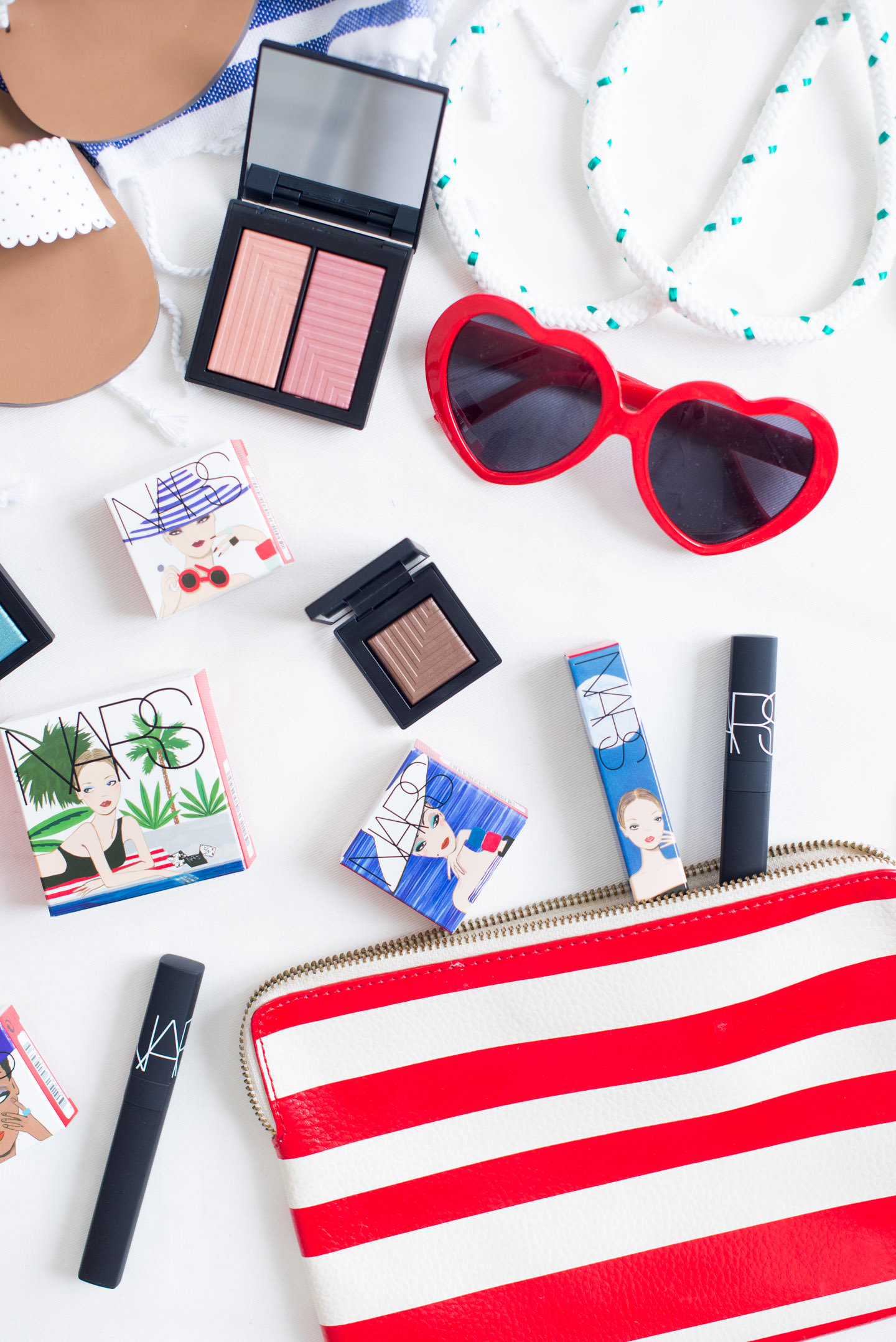 Blog-mode-and-the-city-beaute-nars-undercover-nouveautes-edition-limitee-4