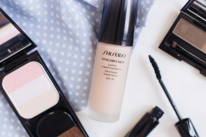 Blog-Mode-And-The-City-Beaute-Shiseido-Synchro-Skin-11