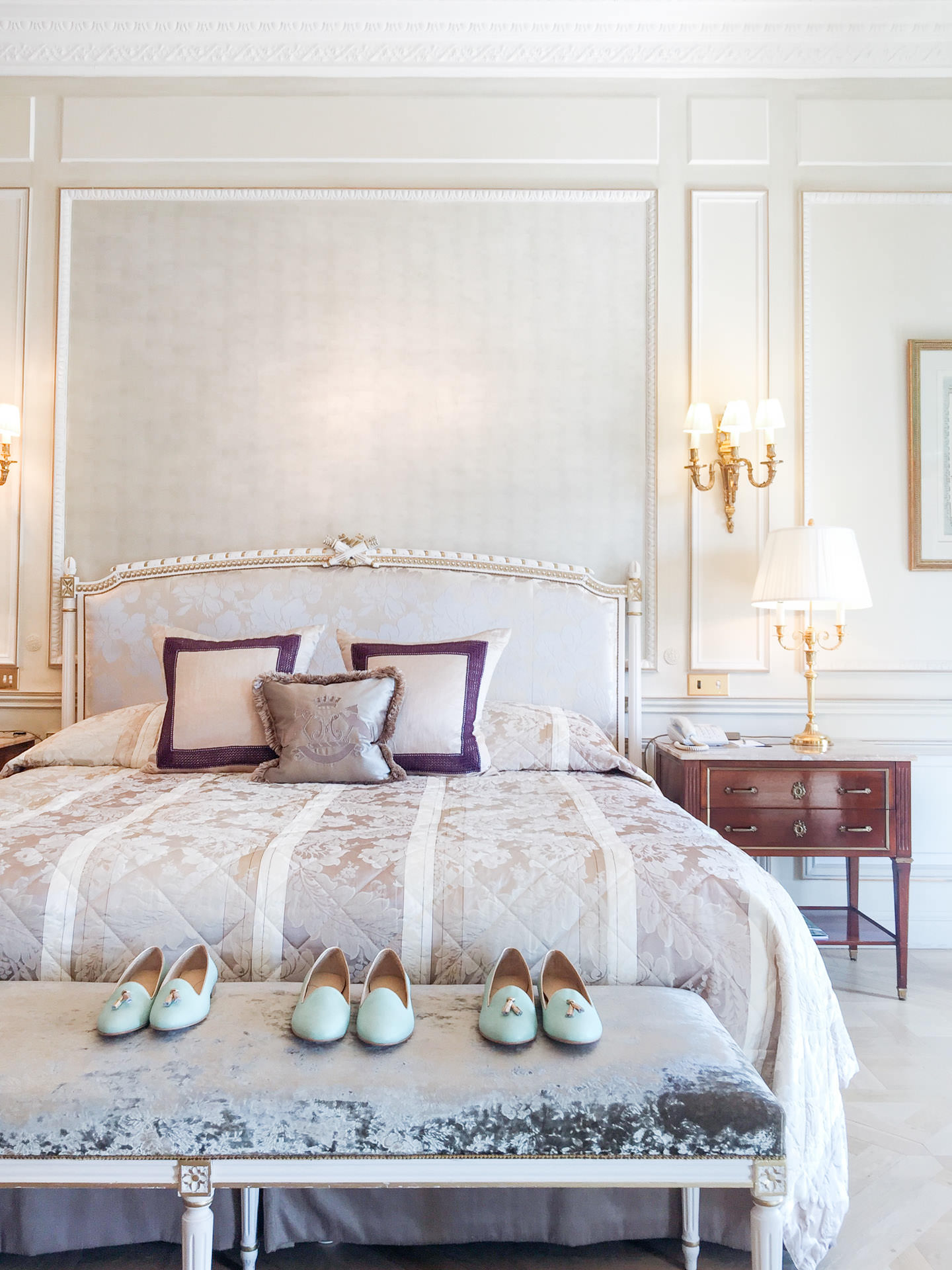Blog-Mode-And-The-City-Lifestyle-Cinq-Petites-Choses-179-Chatelles-Le-Meurice