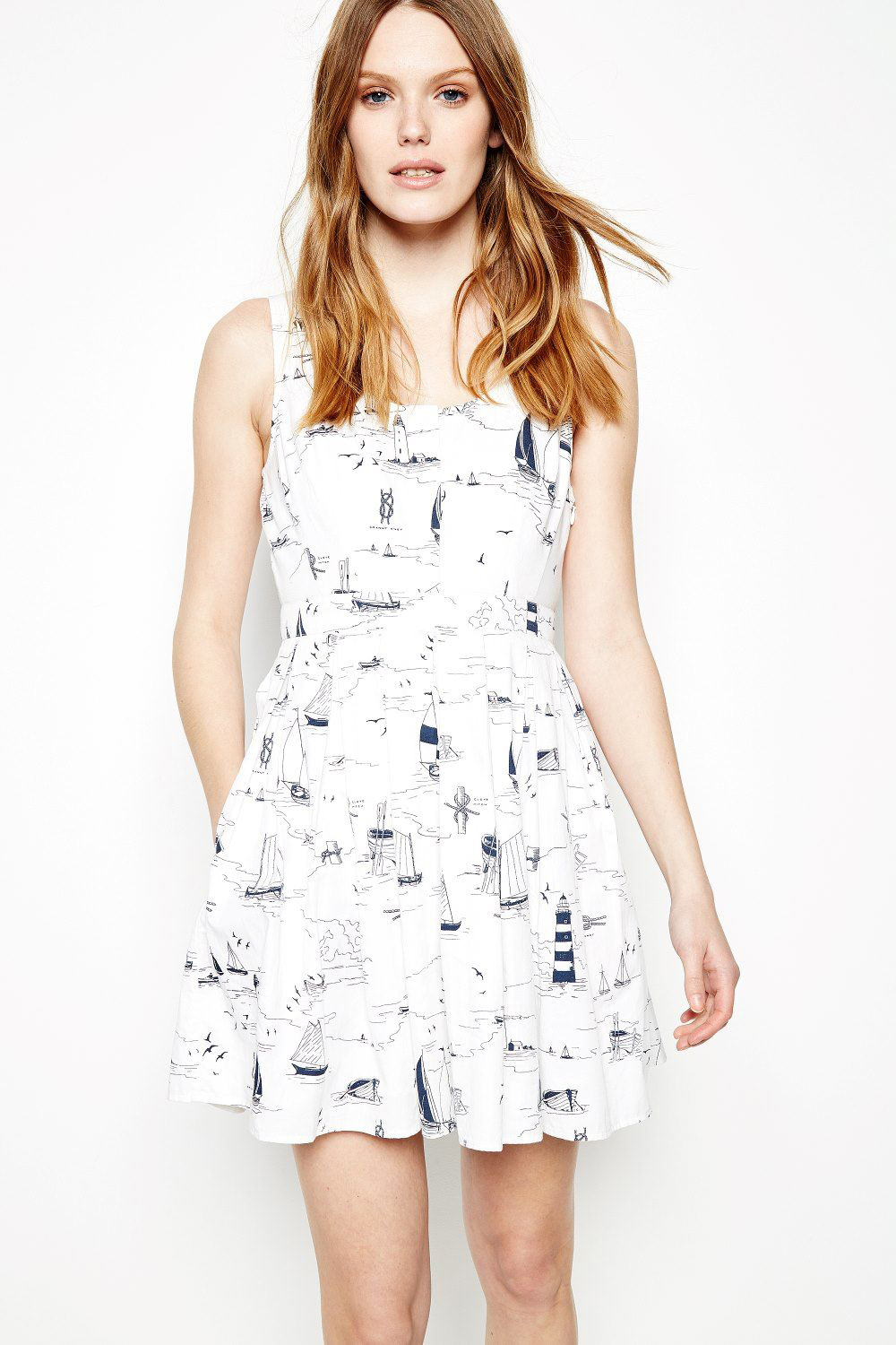 Blog-Mode-And-The-City-Lifestyle-Cinq-Petites-Choses-179-Jack-Wills
