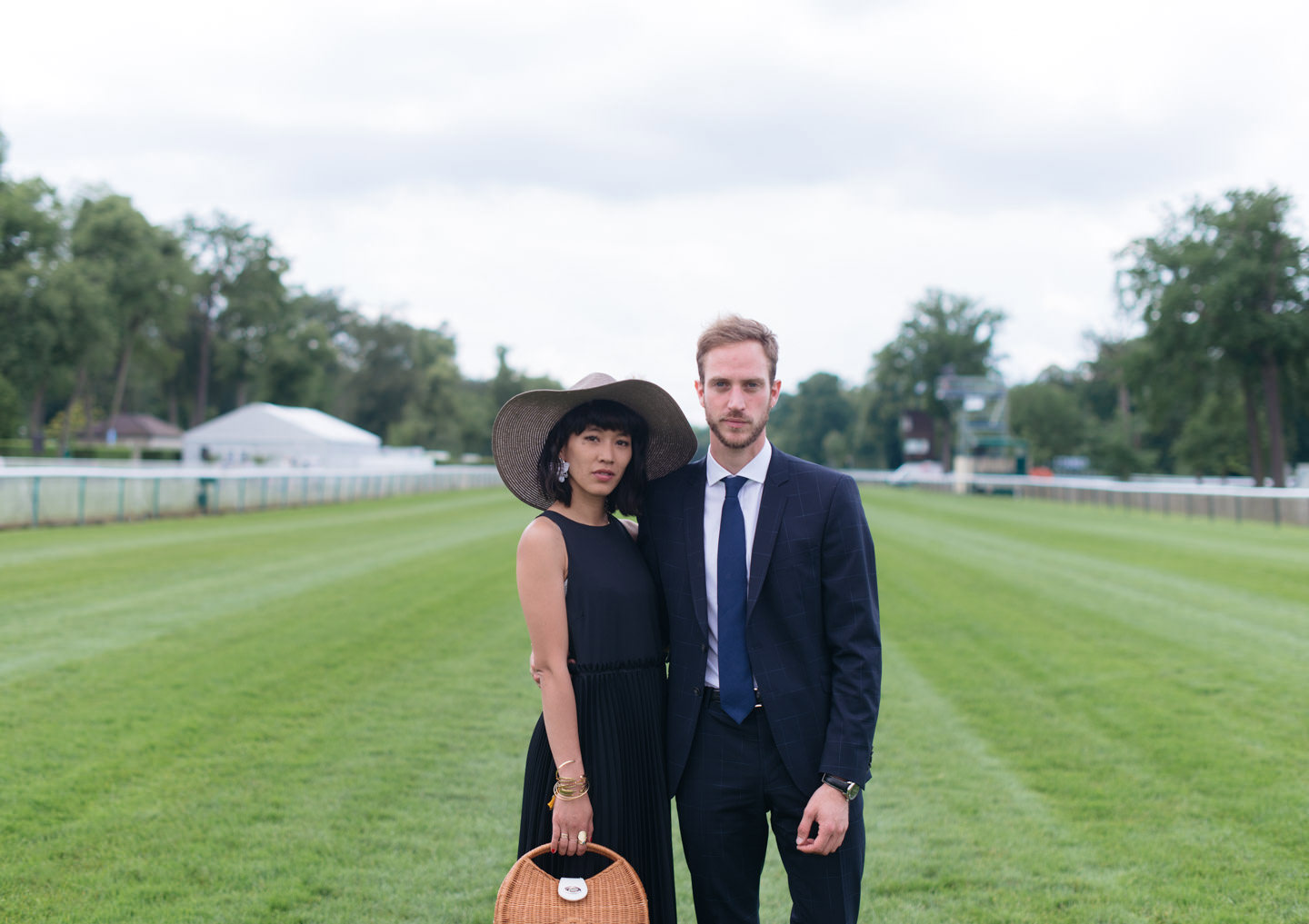 Blog-Mode-And-The-City-Lifestyle-Prix-de-Diane-Longines-2016-14