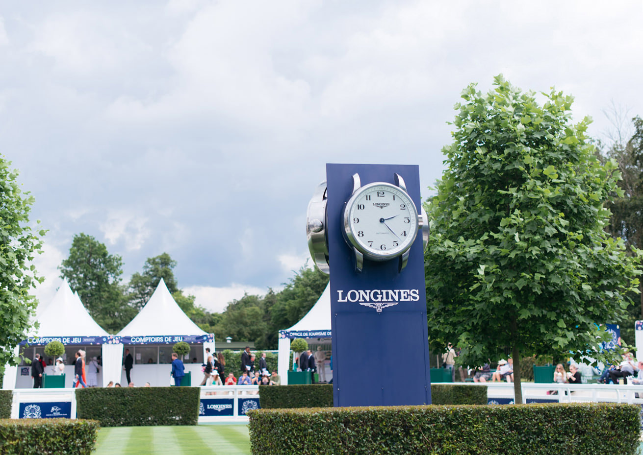 Blog-Mode-And-The-City-Lifestyle-Prix-de-Diane-Longines-2016-15