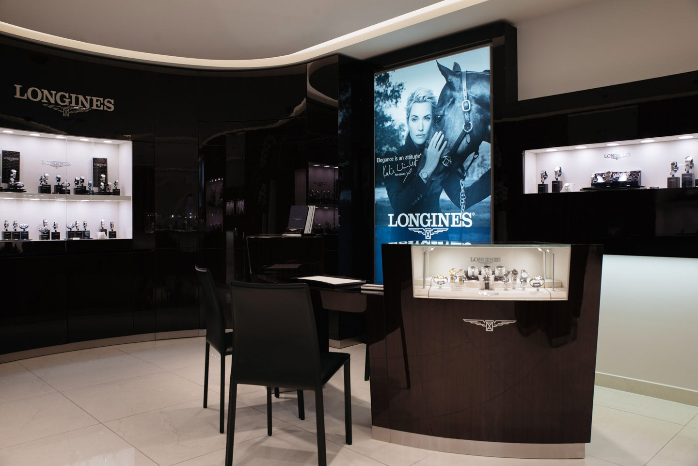Blog-Mode-And-The-City-Lifestyle-Prix-de-Diane-Longines-2016-19