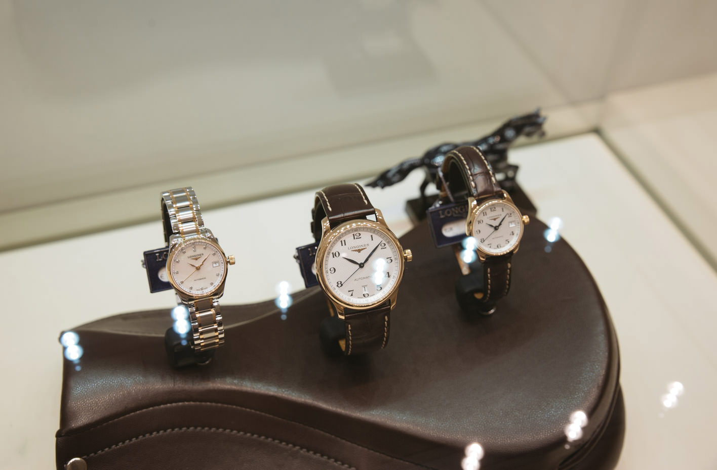 Blog-Mode-And-The-City-Lifestyle-Prix-de-Diane-Longines-2016-20