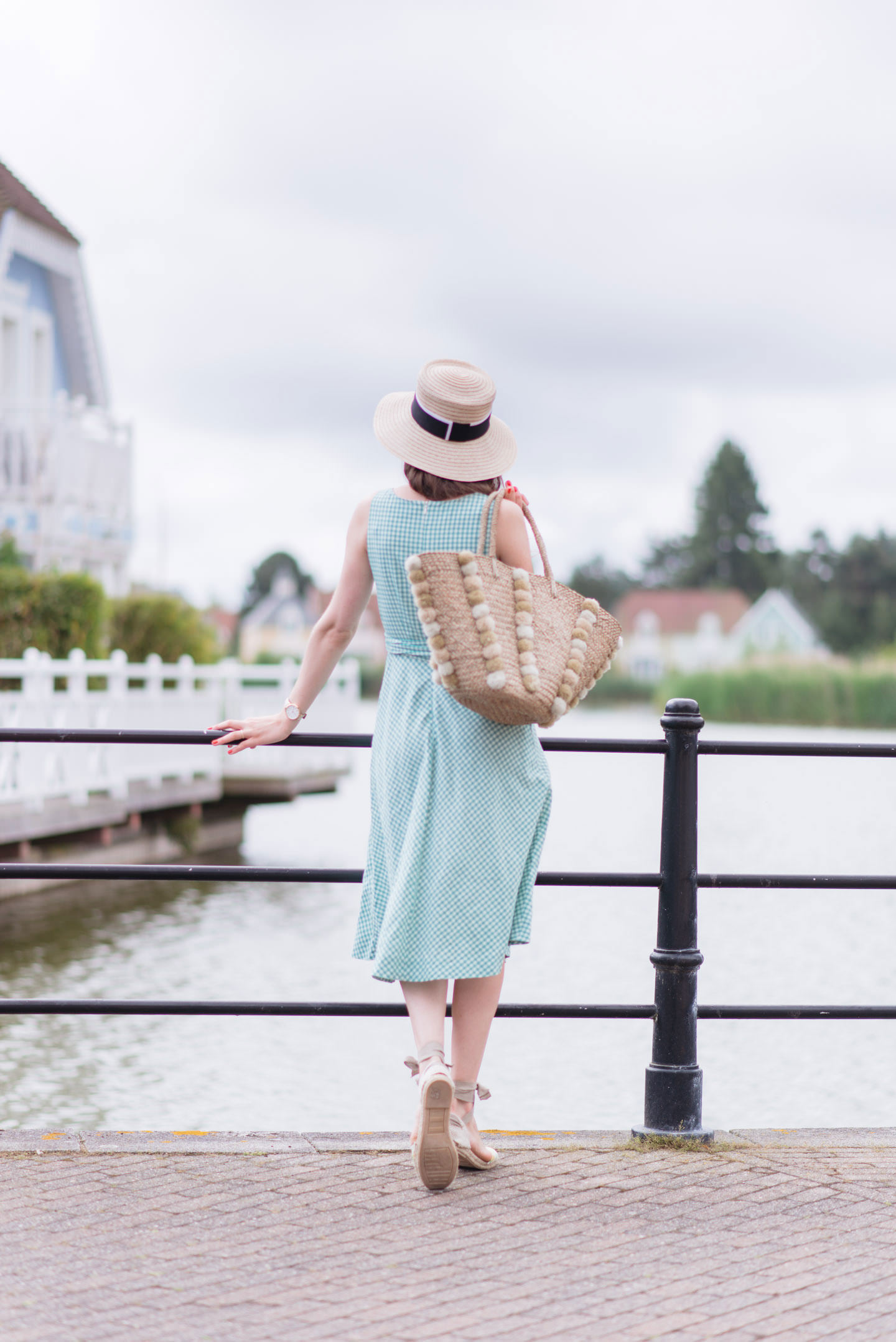 Blog-Mode-And-The-City-Looks-Baie-de-Somme-3