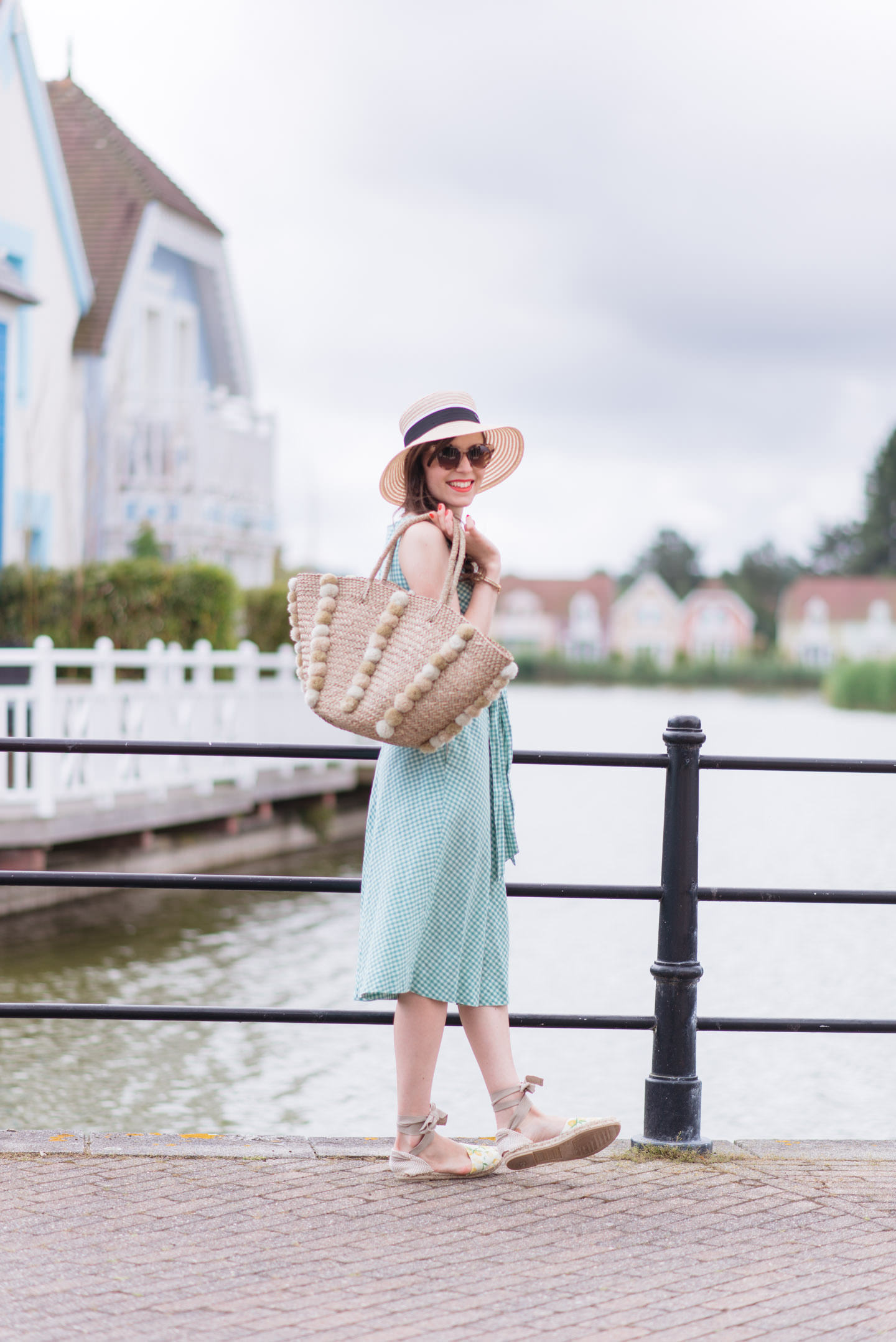 Blog-Mode-And-The-City-Looks-Baie-de-Somme-4