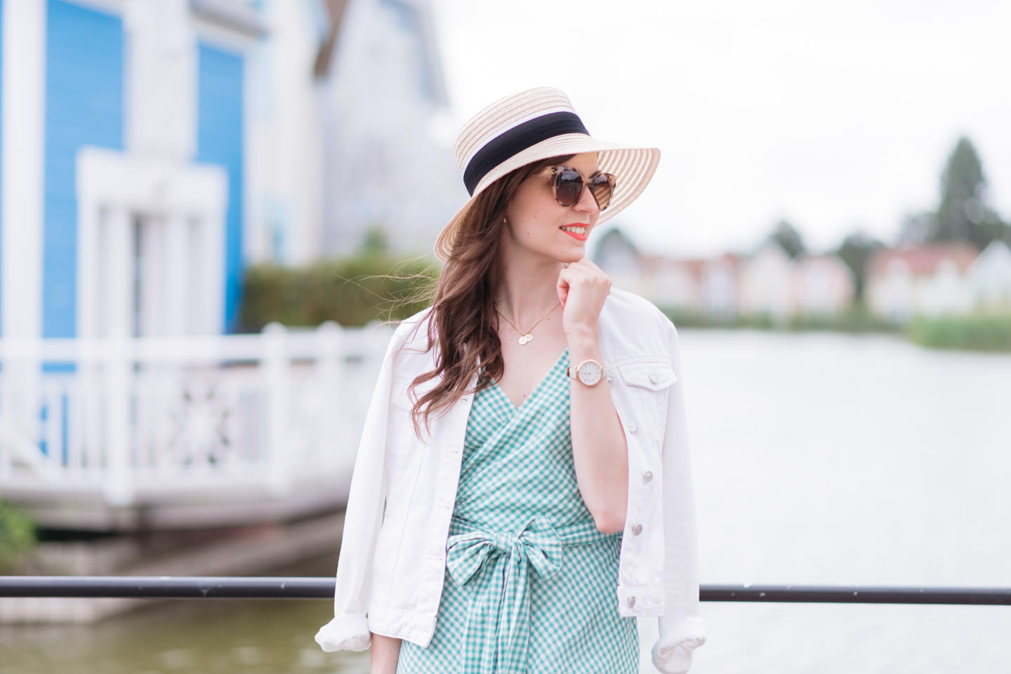 Blog-Mode-And-The-City-Looks-Baie-de-Somme-6