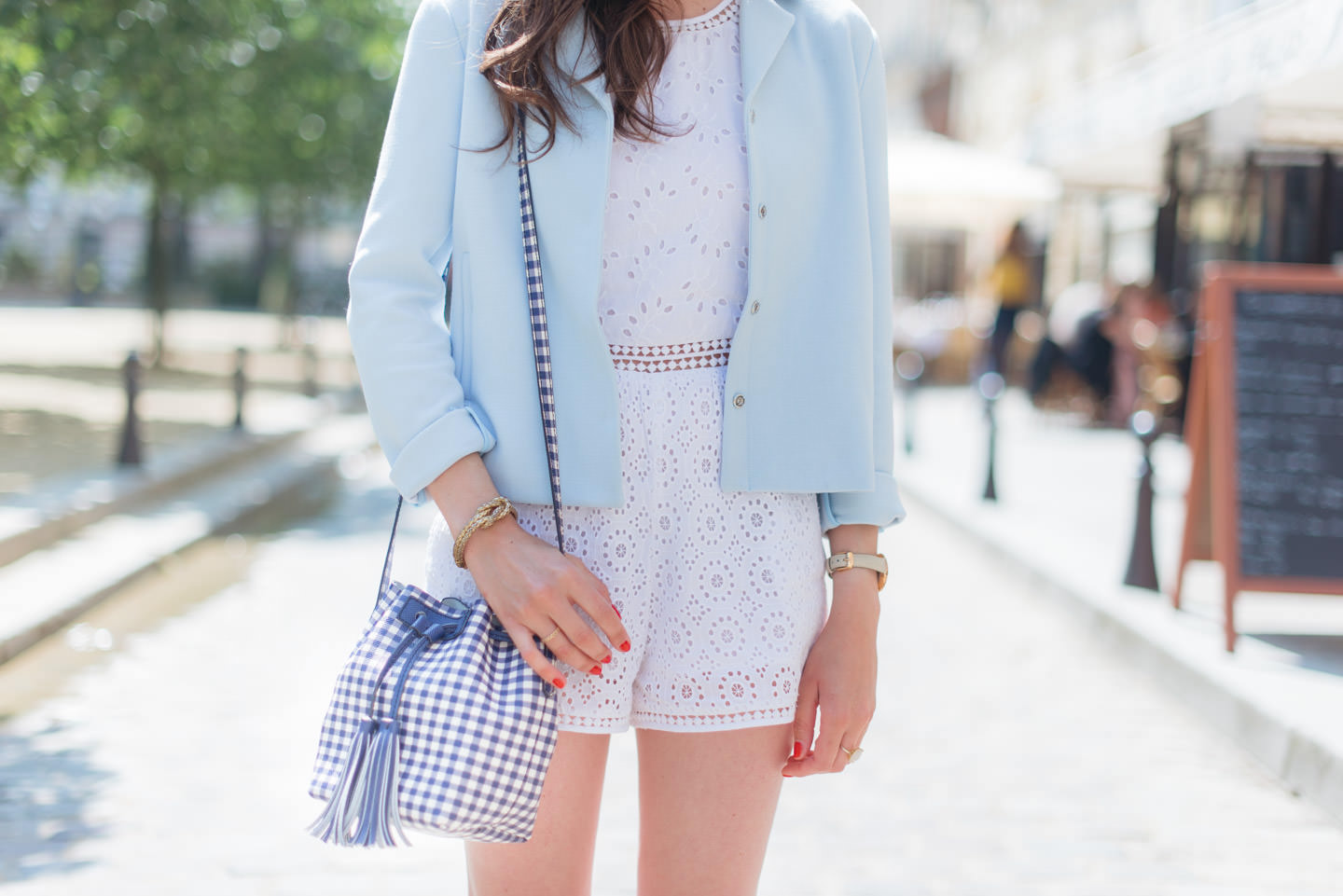 Blog-Mode-And-The-City-Looks-Combishort-parfait-Revolve