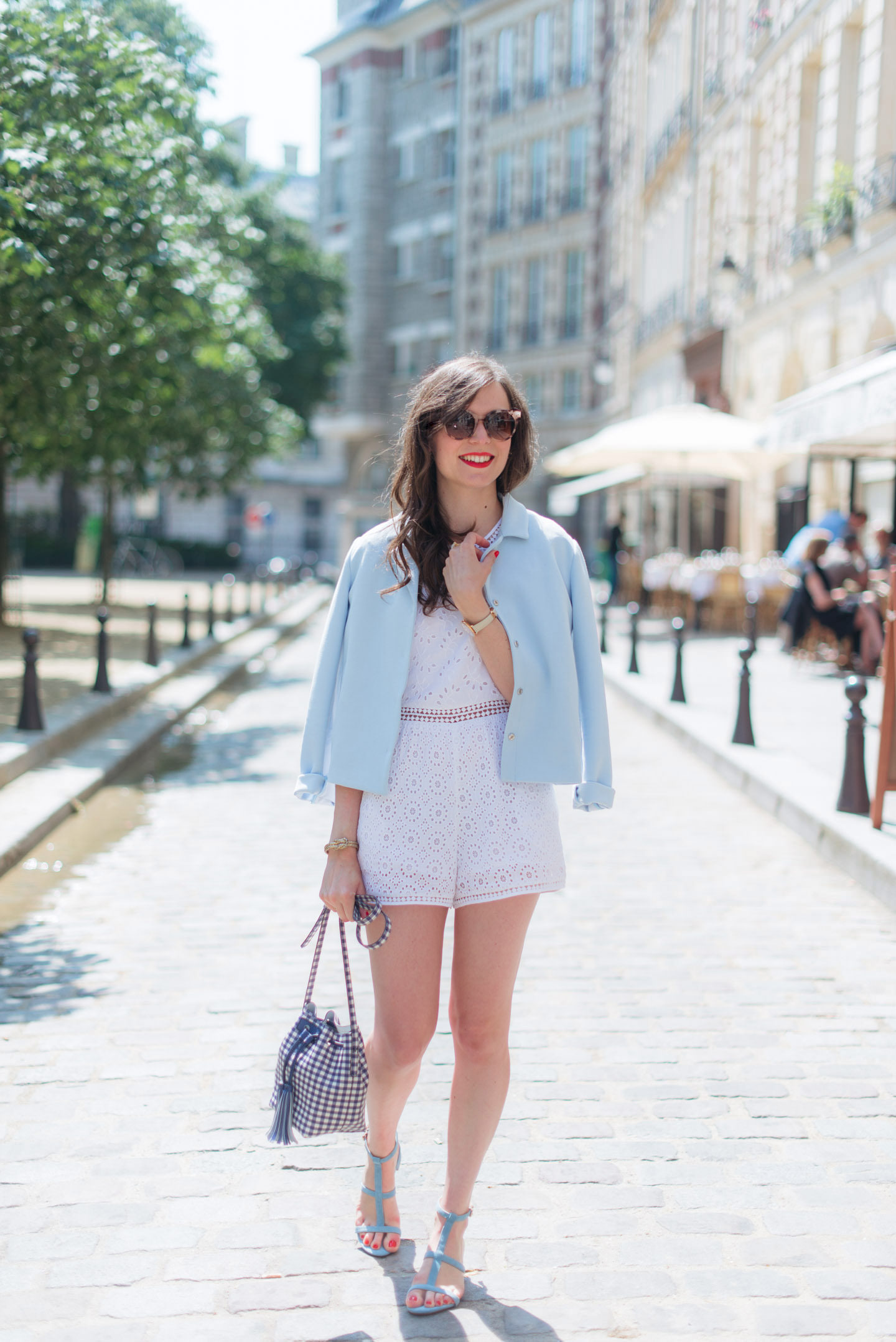 Blog-Mode-And-The-City-Looks-Combishort-parfait-Revolve-7