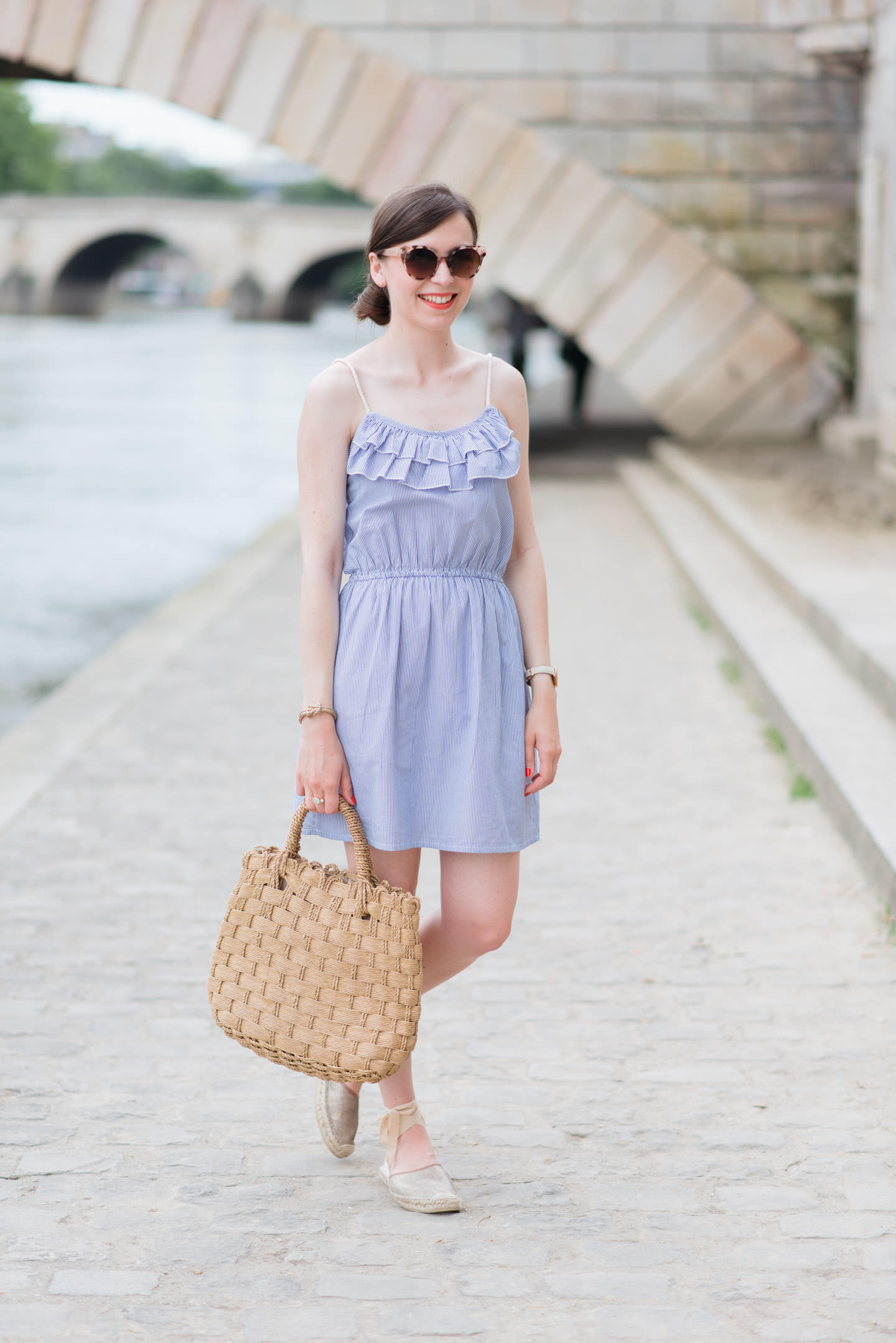 Blog-Mode-And-The-City-Looks-Le-retour-des-bords-de-Seine-4