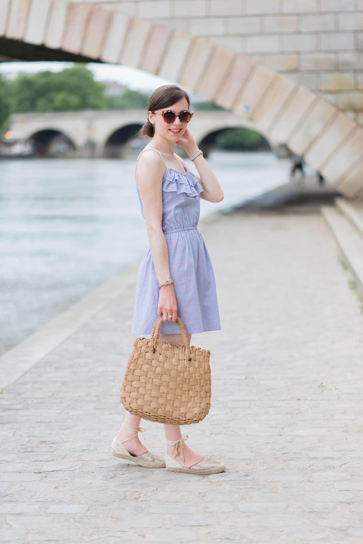 Blog-Mode-And-The-City-Looks-Le-retour-des-bords-de-Seine-5