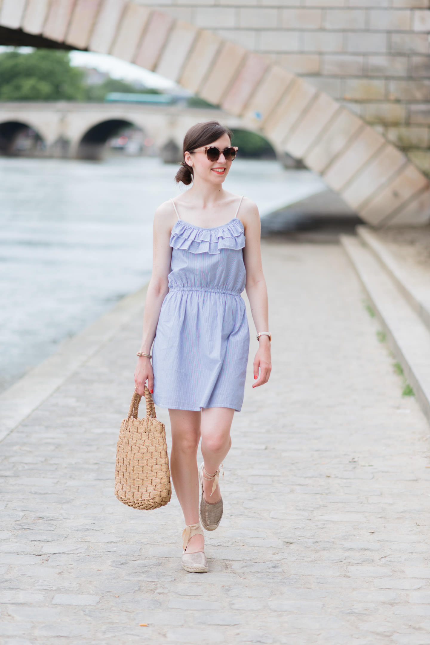 Blog-Mode-And-The-City-Looks-Le-retour-des-bords-de-Seine-7