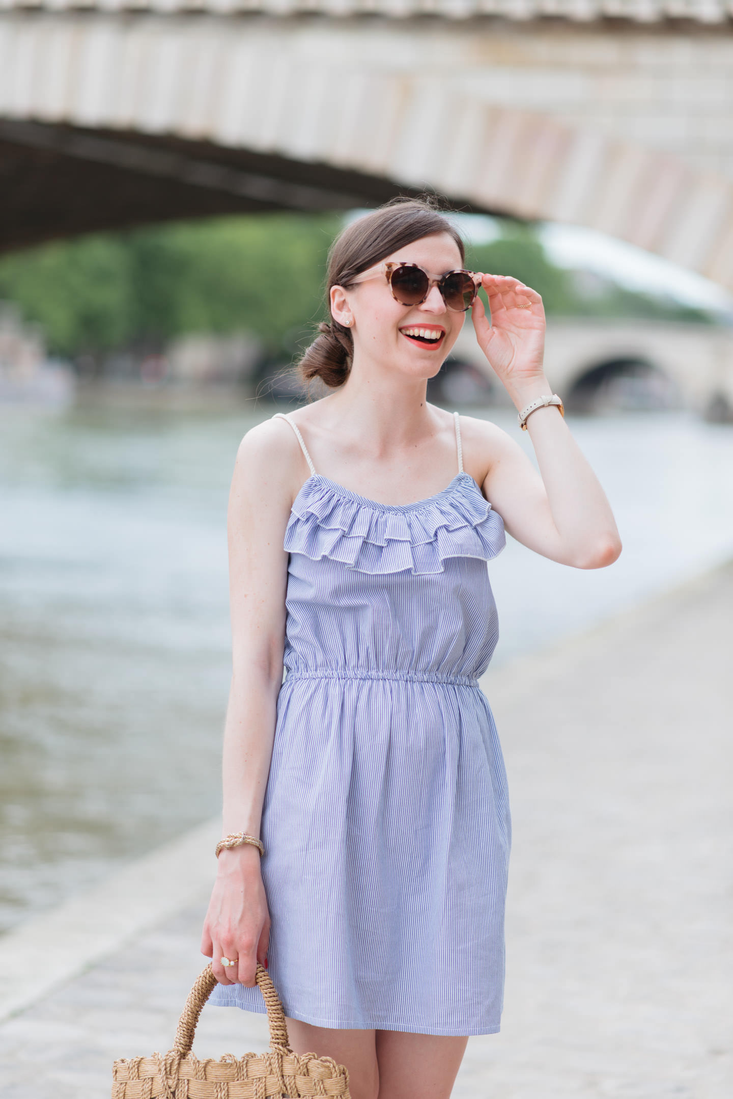 Blog-Mode-And-The-City-Looks-Le-retour-des-bords-de-Seine-8