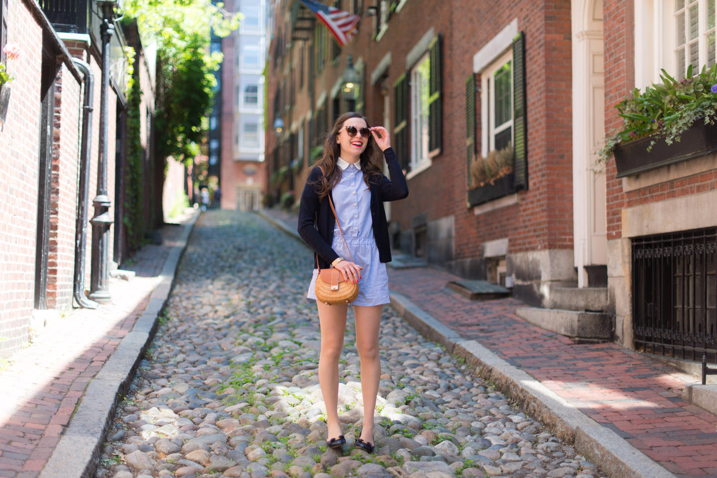 Blog-Mode-And-the-City-Looks-Beacon-Hill-Boston-5