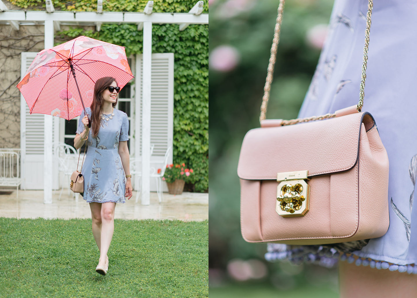 Blog-Mode-And-The-City-Looks-Sous-La-Pluie