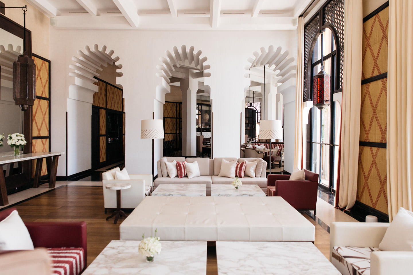 Blog-Mode-And-The-City-Lifestyle-Le-Madarin-Oriental-Marrakech-8