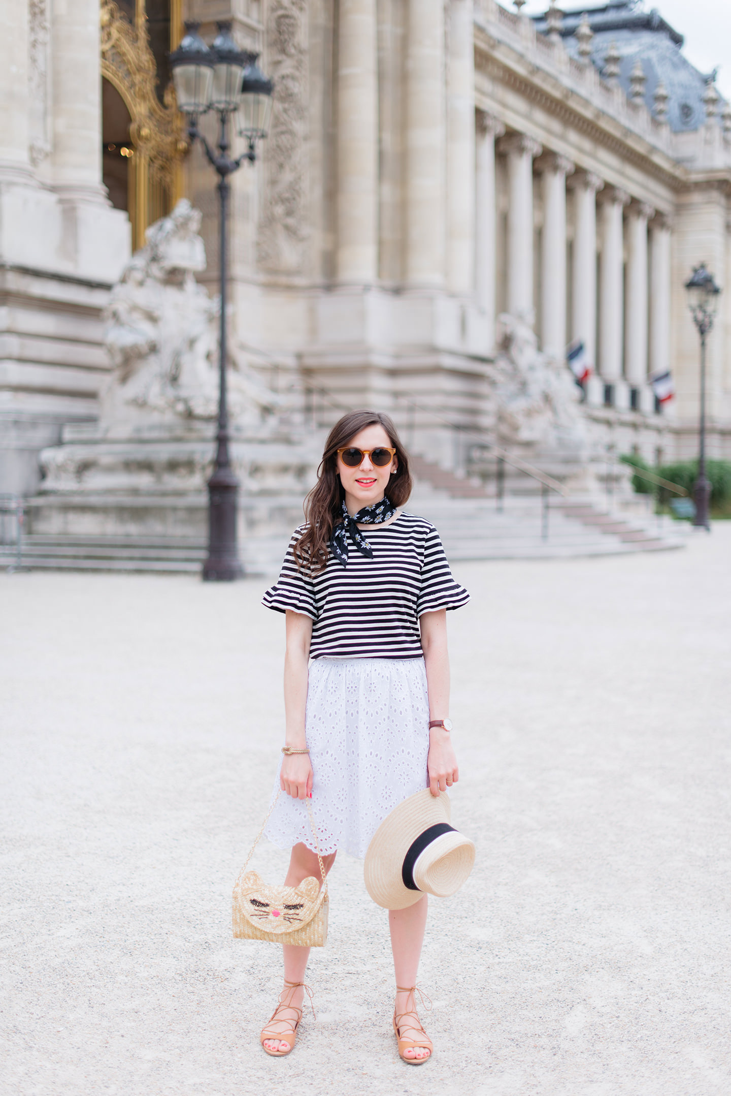 Blog-Mode-And-The-City-Looks-Parisienne-Au-Petit-Palais-3