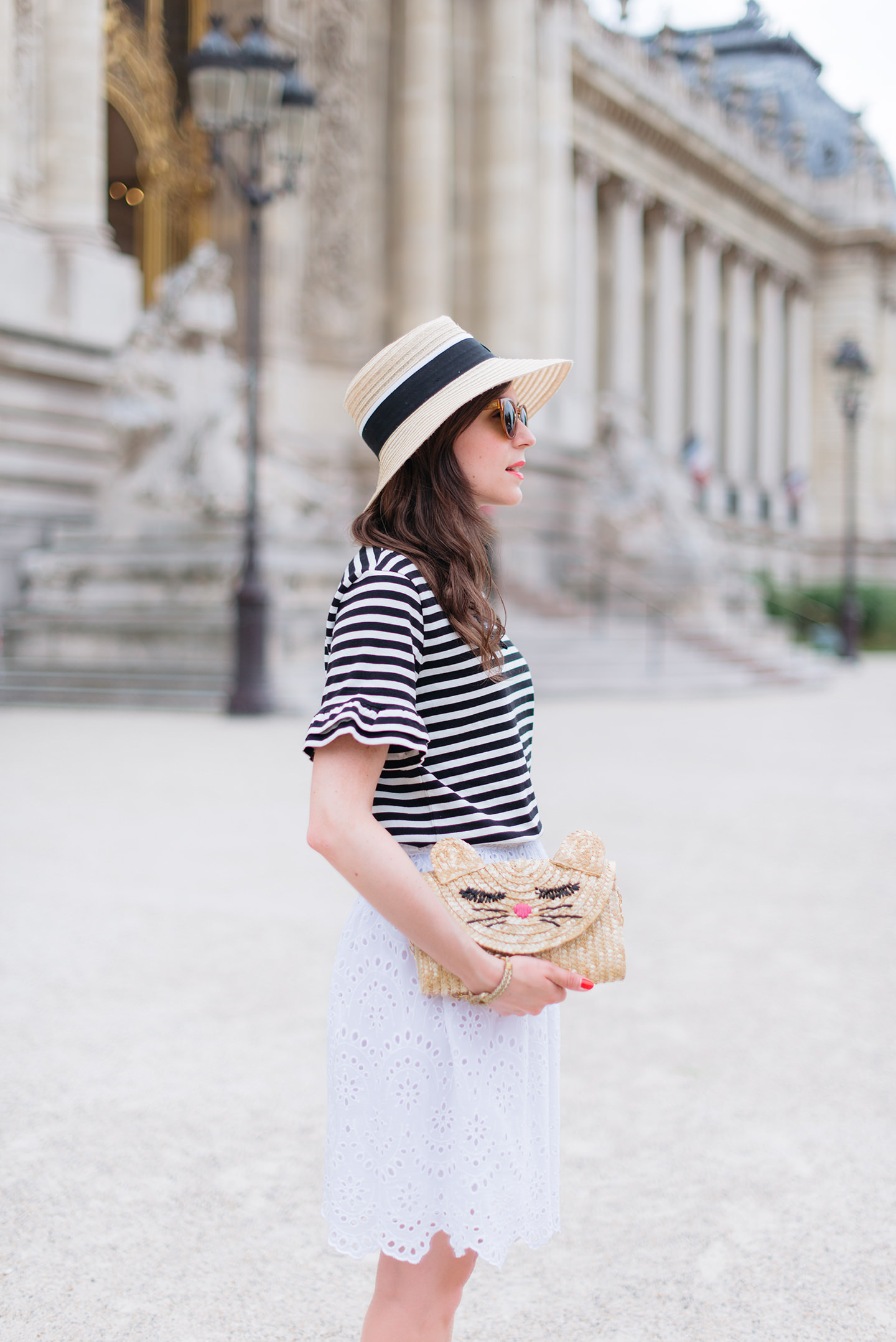 Blog-Mode-And-The-City-Looks-Parisienne-Au-Petit-Palais-4