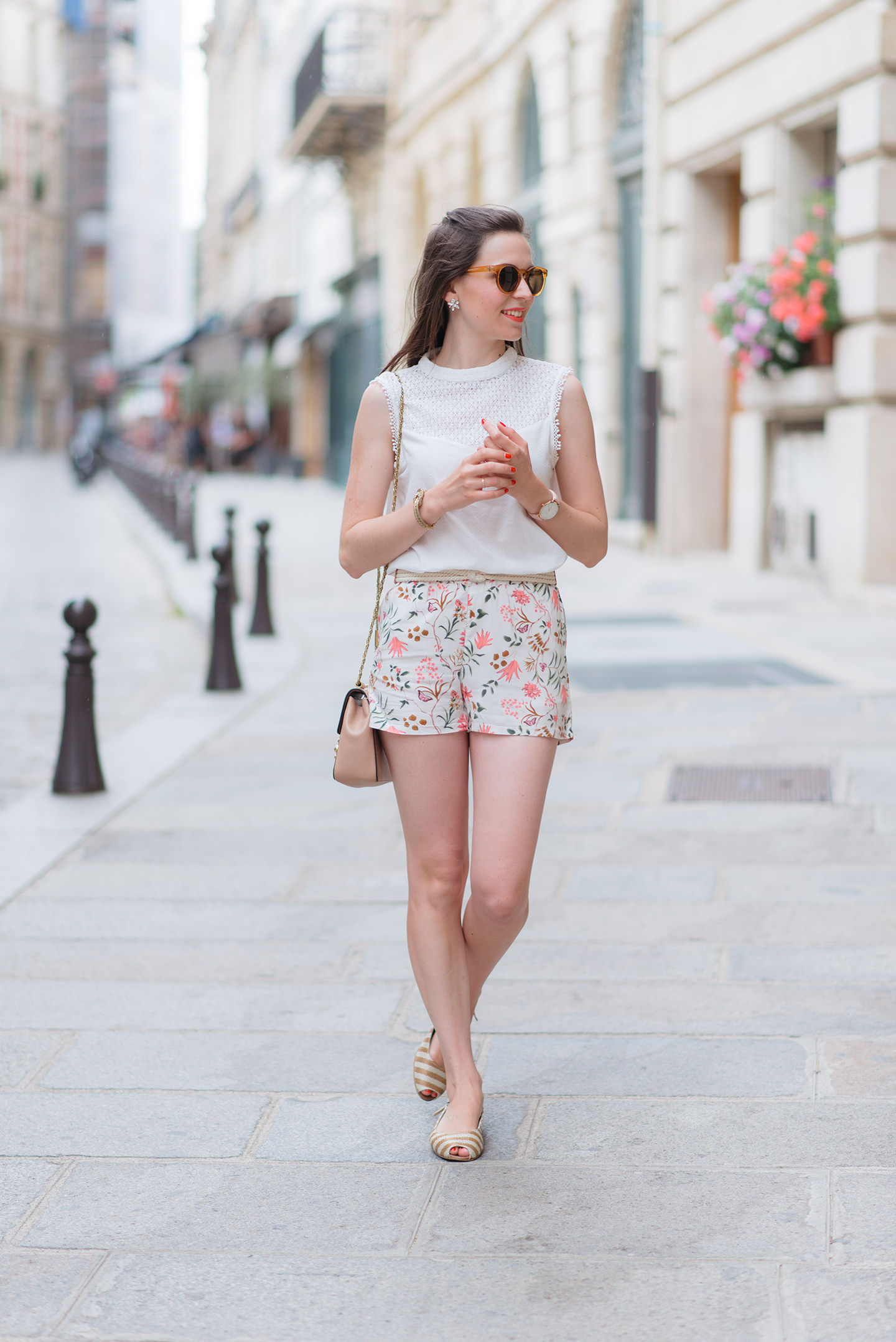 Blog-Mode-And-the-City-Looks-Pastel-et-Fleuri-2