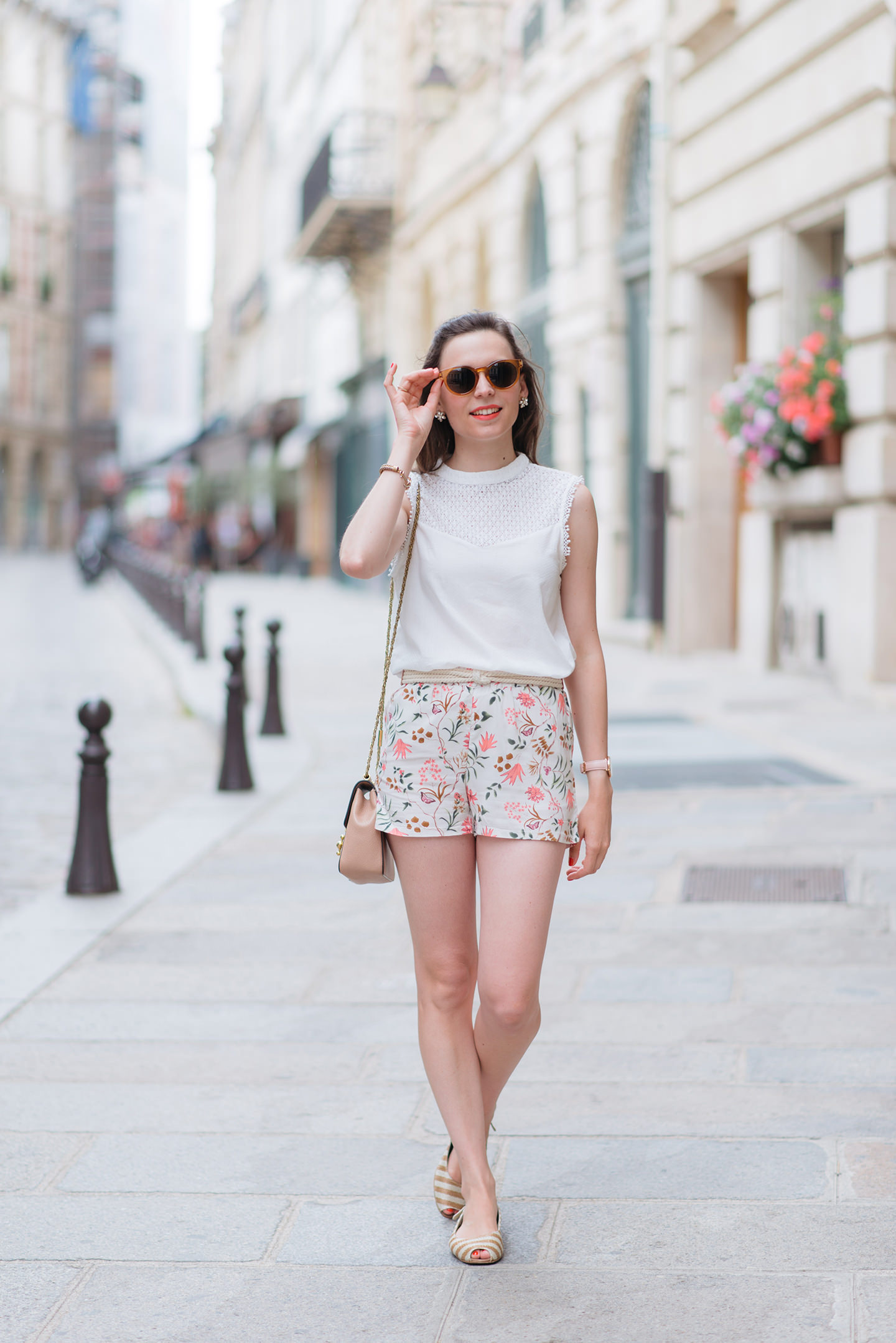 Blog-Mode-And-the-City-Looks-Pastel-et-Fleuri