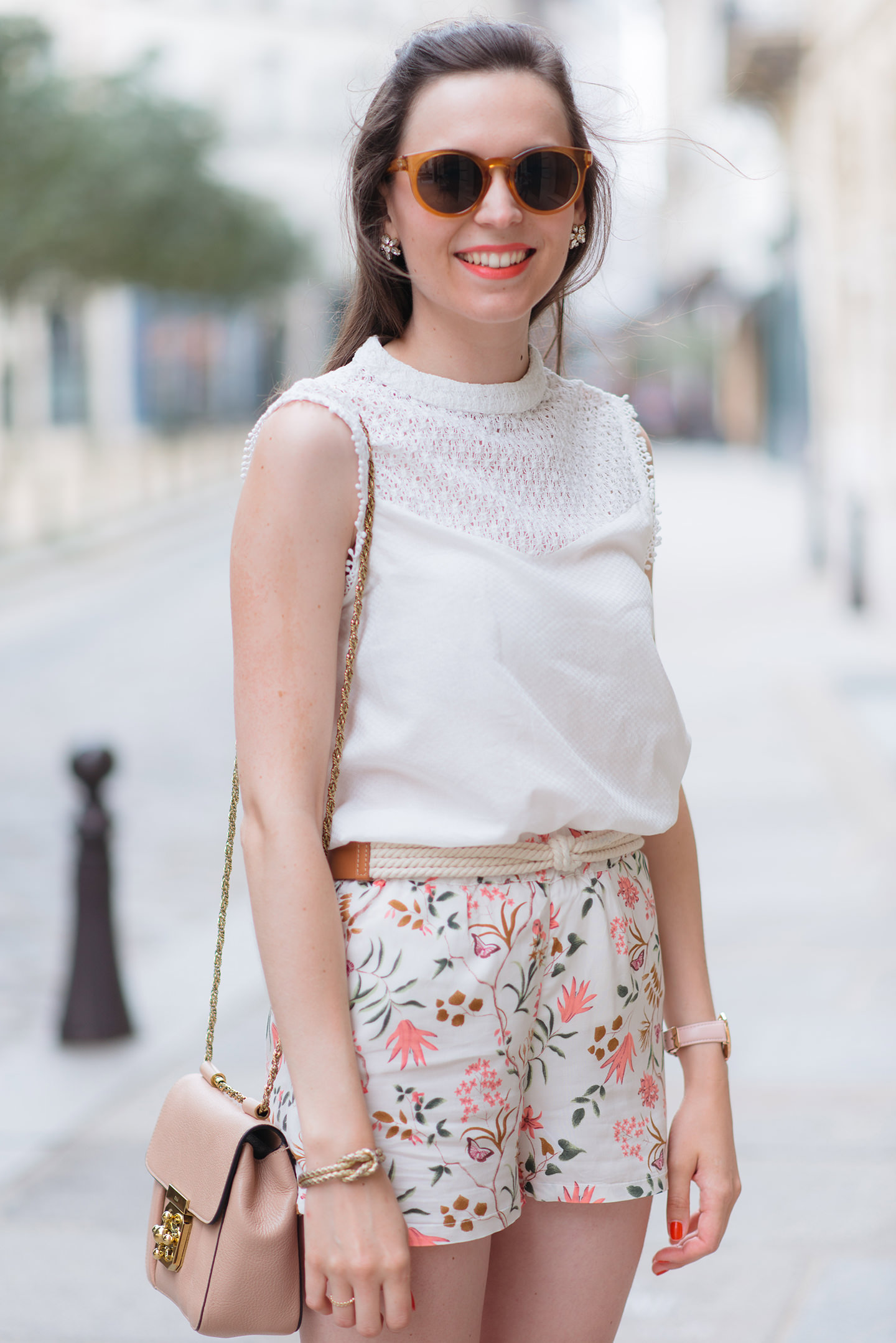 Blog-Mode-And-the-City-Looks-Pastel-et-Fleuri-6
