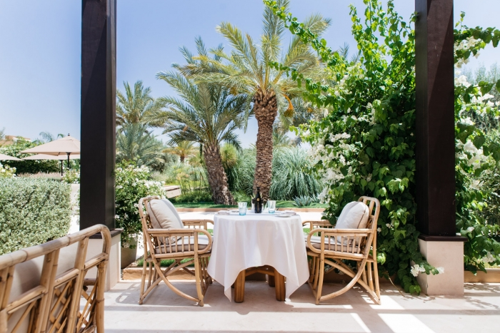 Blog-Mode-And-The-City-Lifestyle-Le-Madarin-Oriental-Marrakech-5
