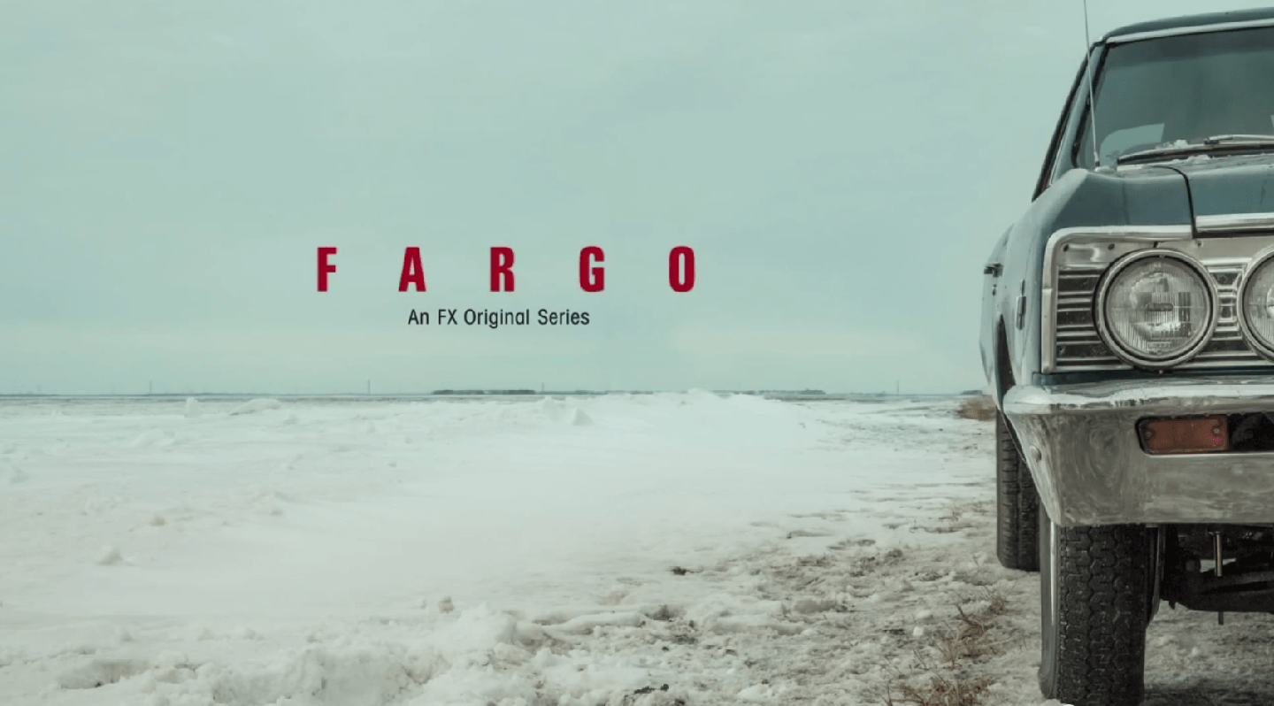 Blog-Mode-And-The-City-Lifestyle-10-series-preferees-fargo