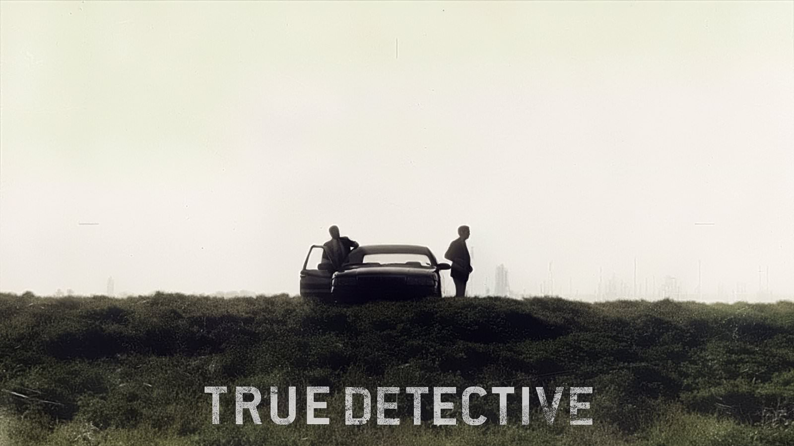 Blog-Mode-And-The-City-Lifestyle-Mes-10-series-preferees-true-detective