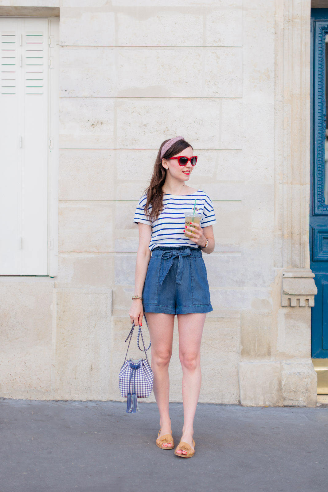 Blog-Mode-And-The-City-Looks-Balade-Ete-Paris-3
