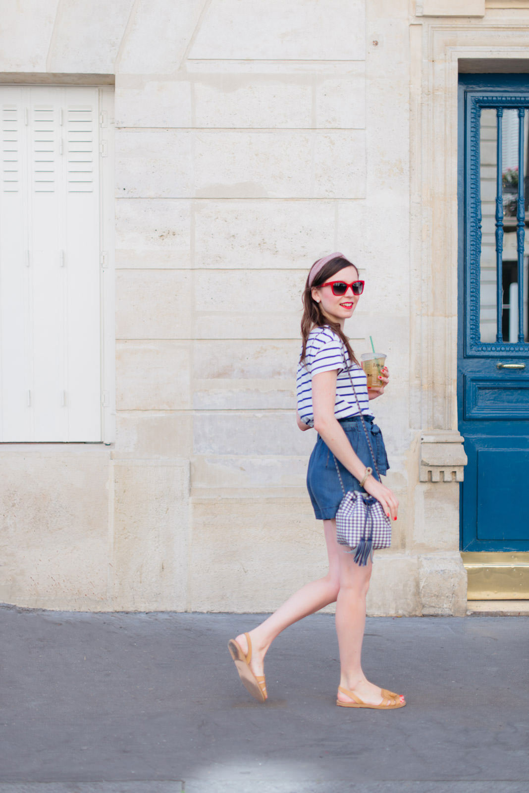 Blog-Mode-And-The-City-Looks-Balade-Ete-Paris