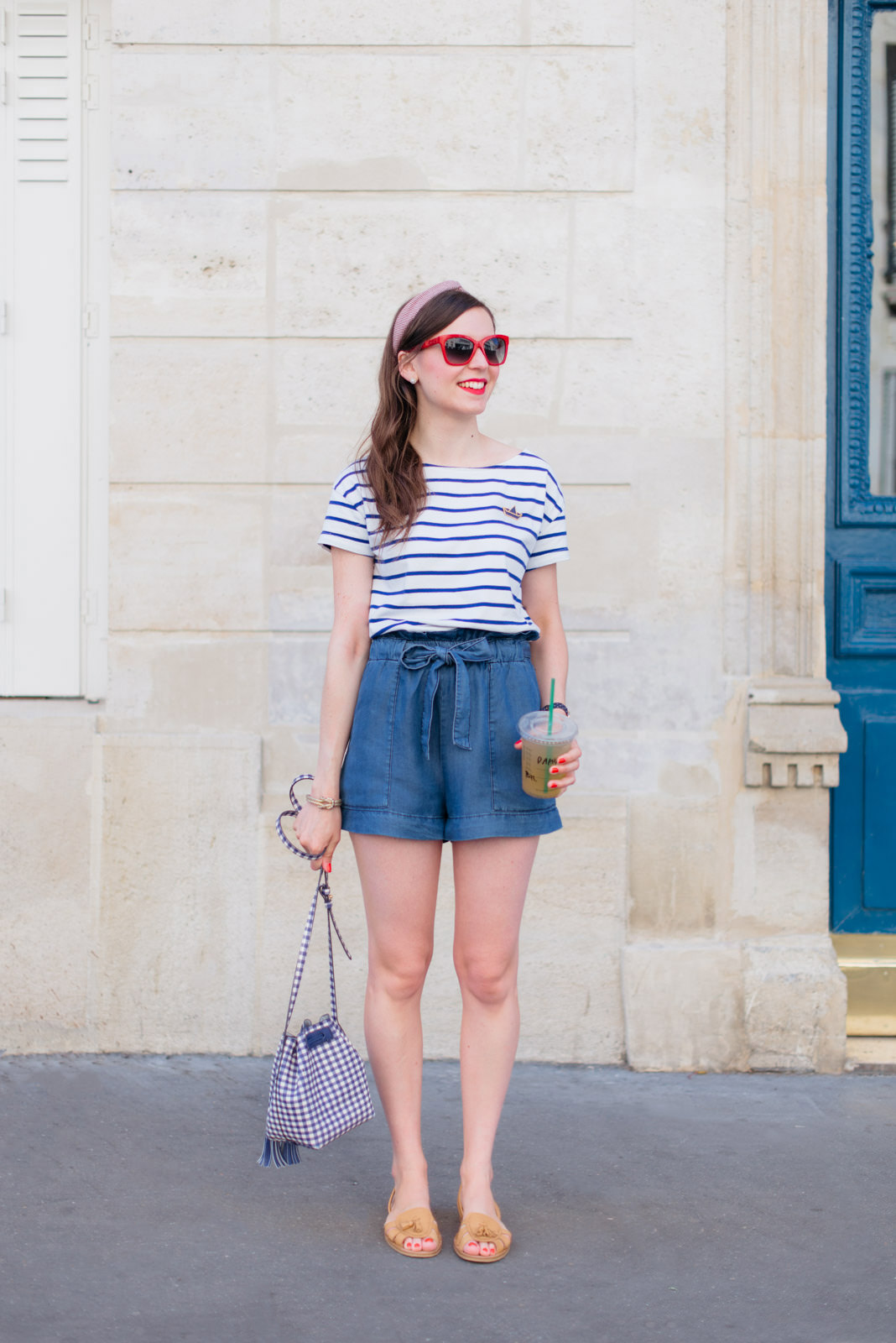 Blog-Mode-And-The-City-Looks-Balade-Ete-Paris-7