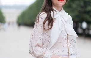 Blog-Mode-And-The-City-Looks-Blouse-Sister-Jane-Palais-Royal-2